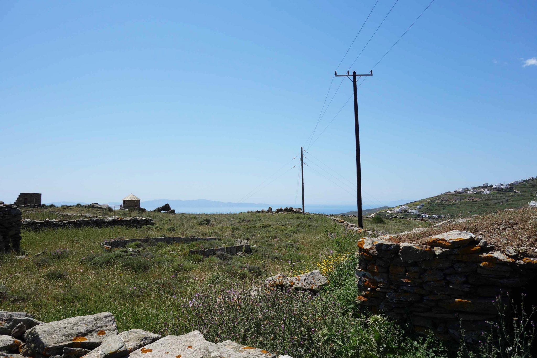 Plots Tinos  -  ref GR-4943-S (picture 3)