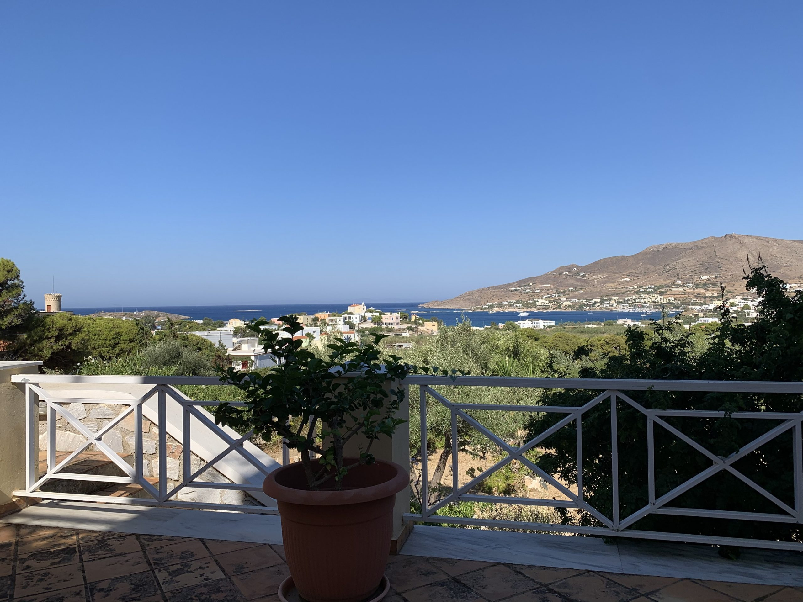 Maison Syros  -  ref GR-7668-S (picture 1)