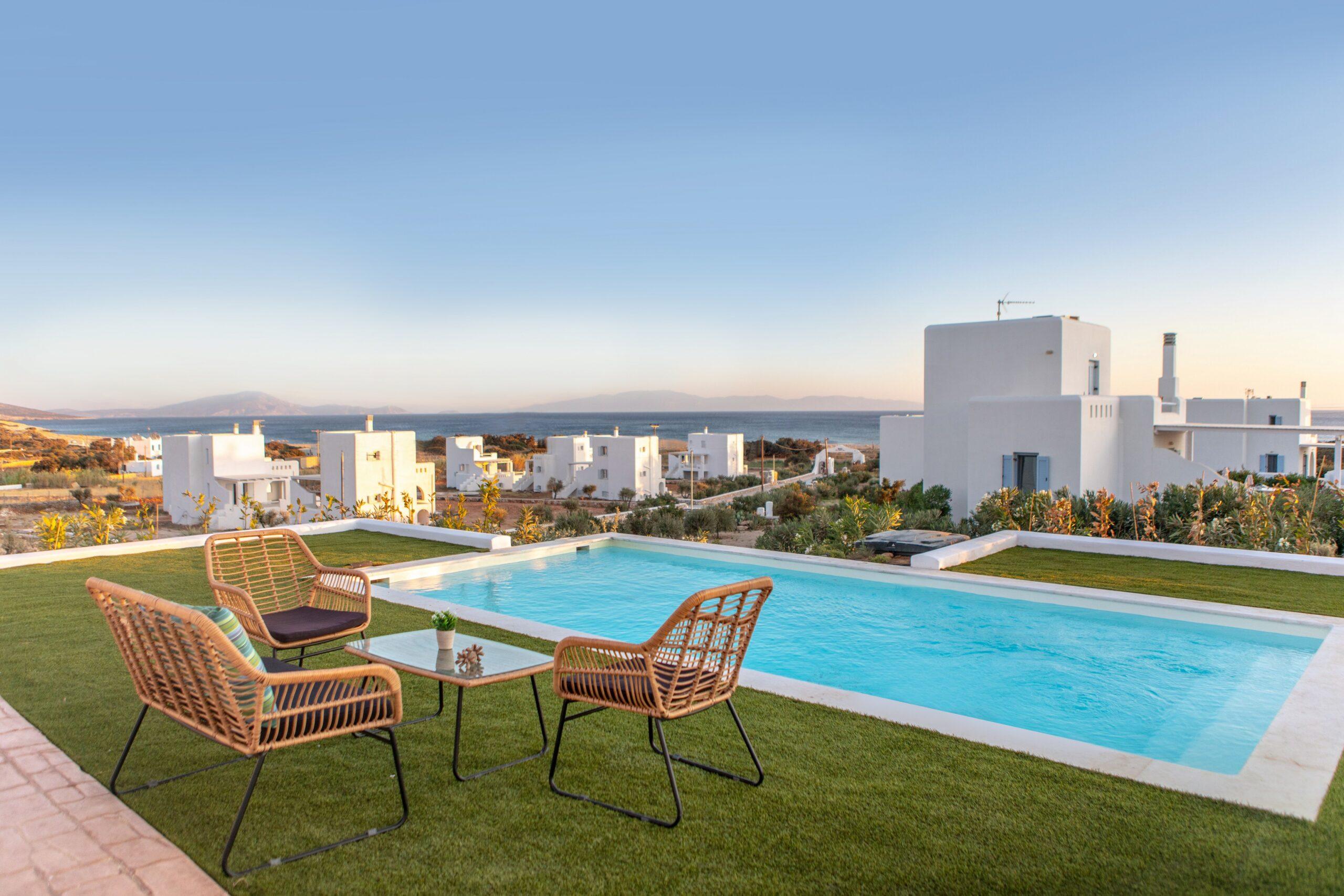 Casa Naxos  -  ref GR-6403-S (picture 2)