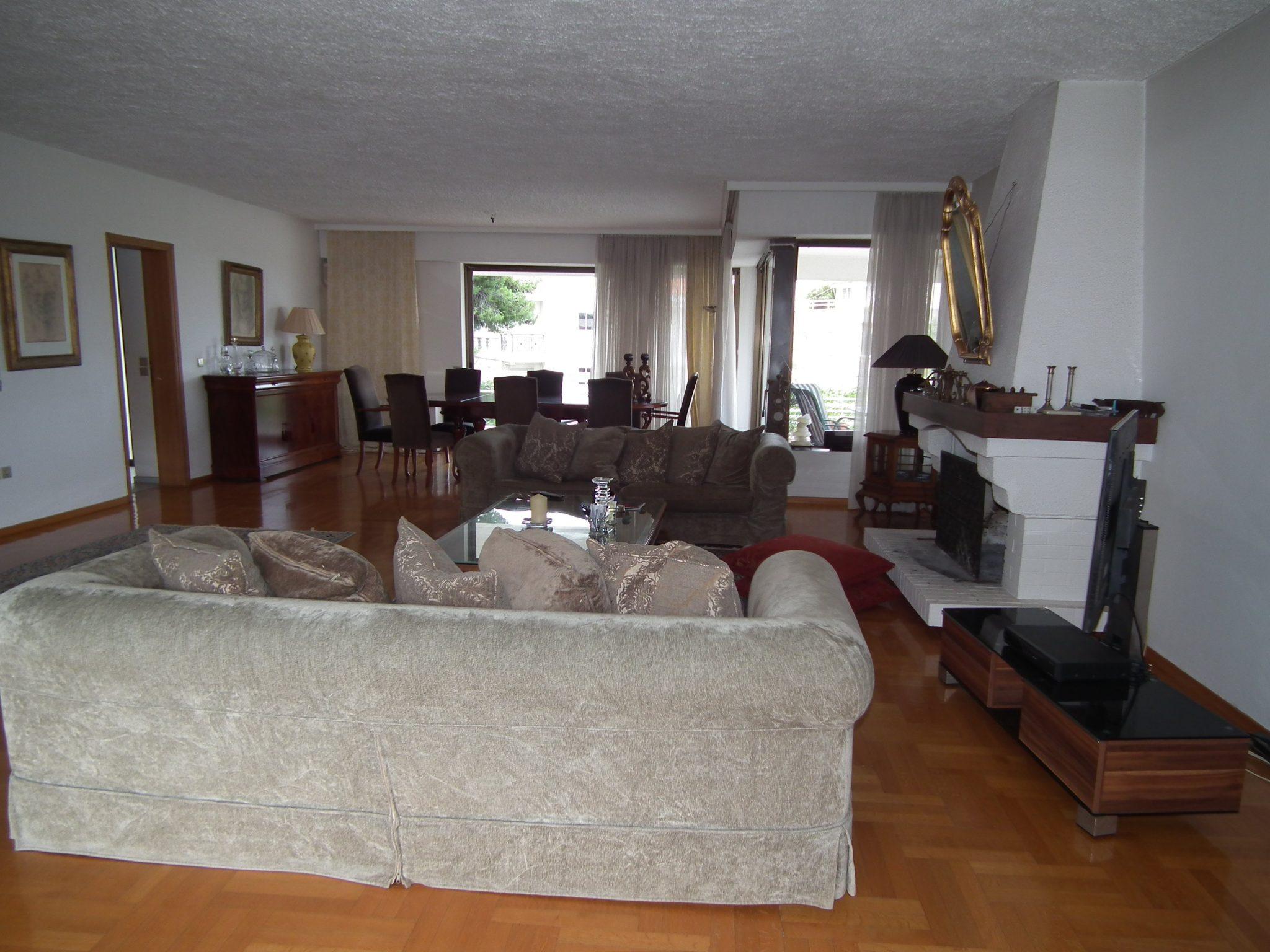 Vouliagmeni  - Appartement  - picture 8
