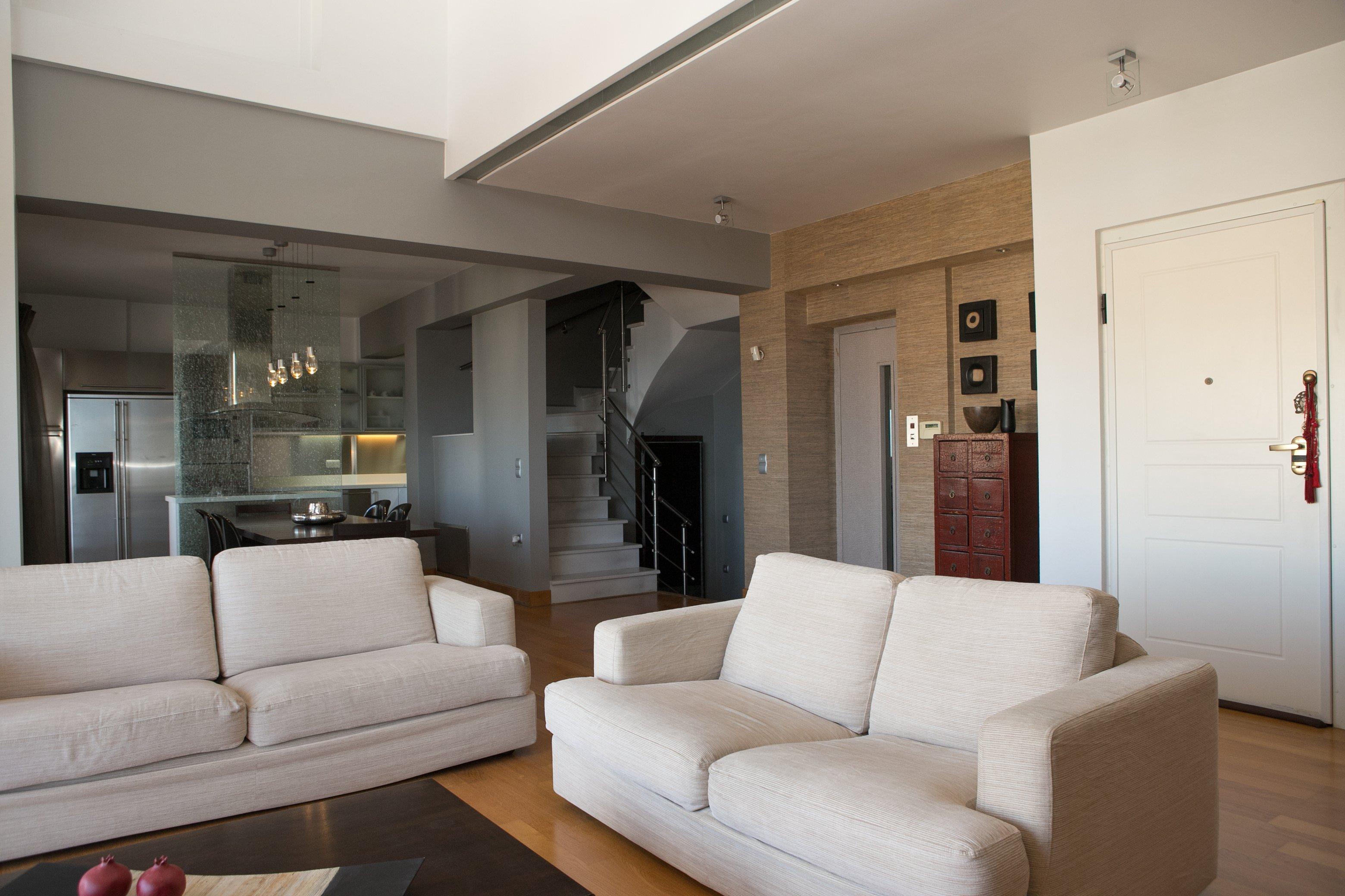 Casa Voula  -  ref GR-5800-S (picture 3)