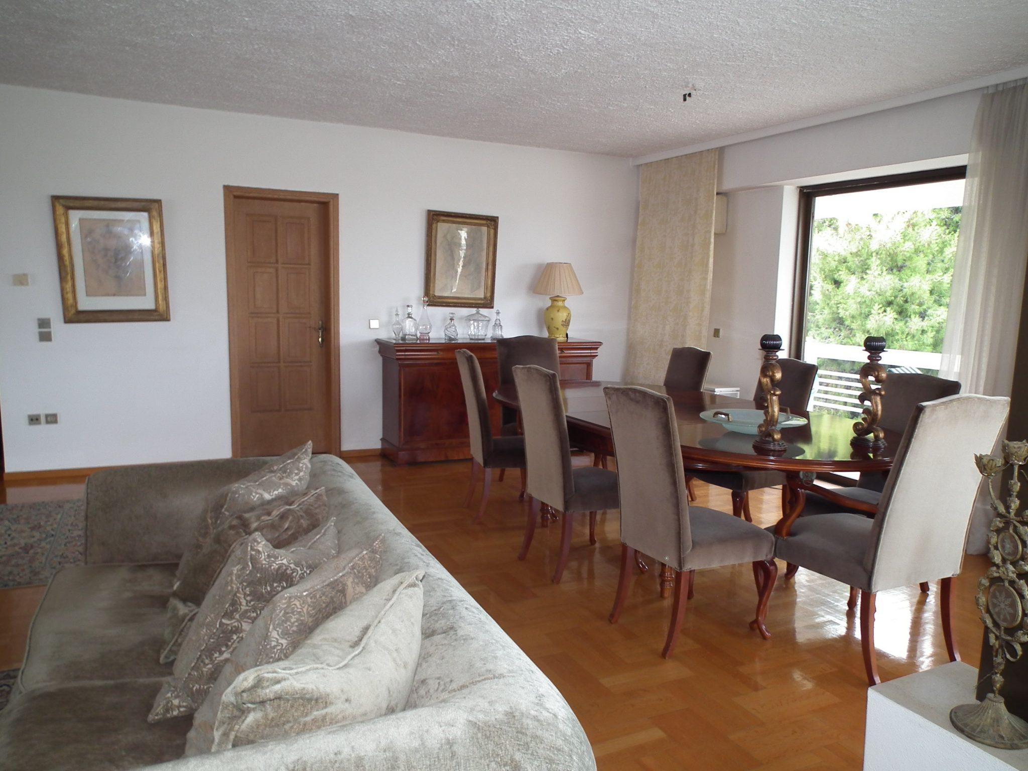 Vouliagmeni  - Appartement  - picture 6