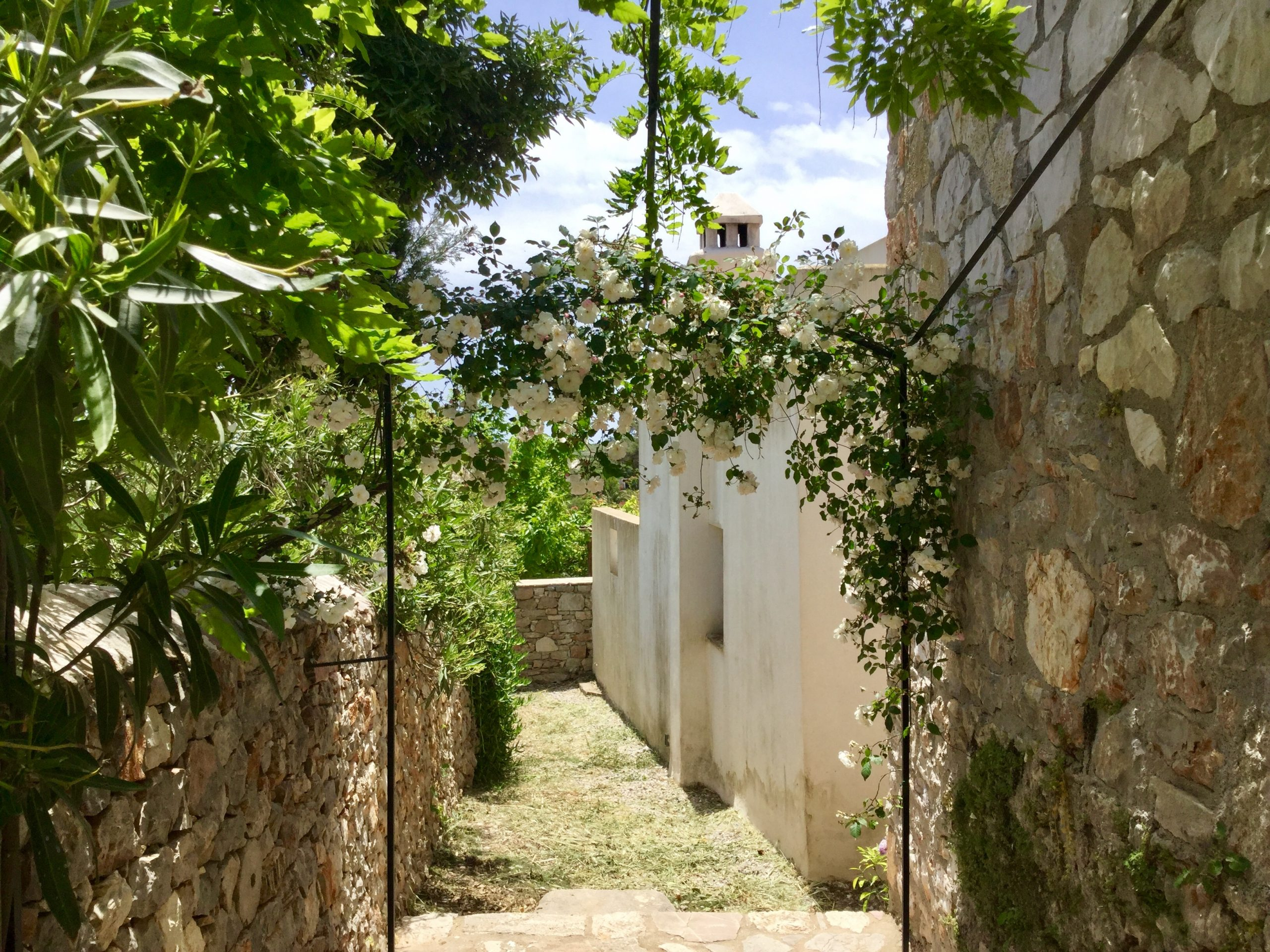 House Kythira  -  ref GR-6200-S (picture 2)