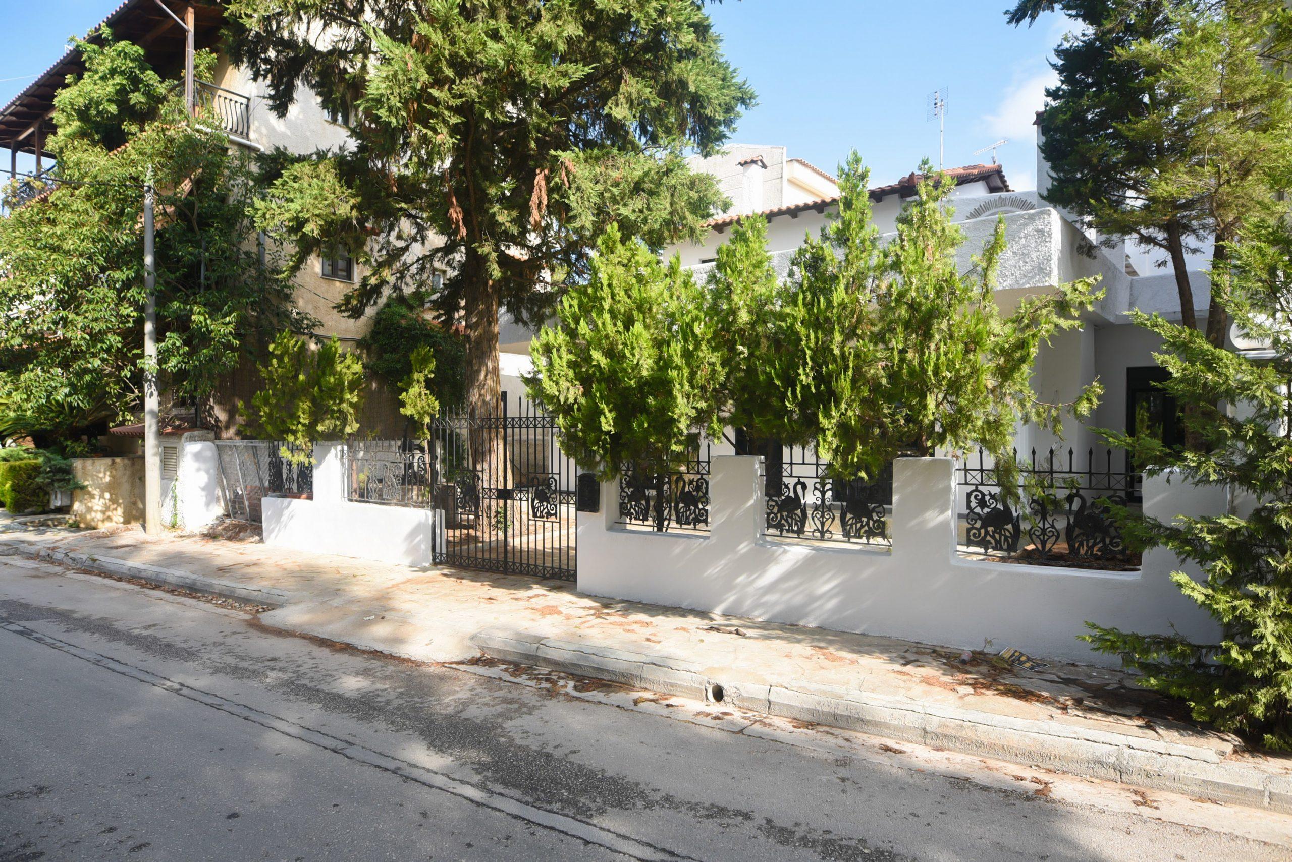 Casa Agia Paraskevi  -  ref GR-6706-S (picture 1)