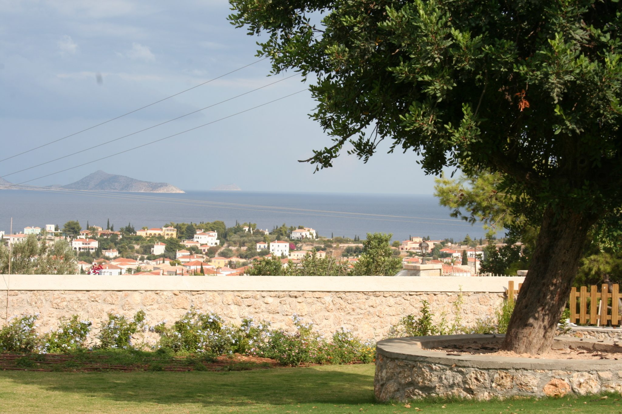 House Spetses  -  ref GR-4633-S (picture 3)
