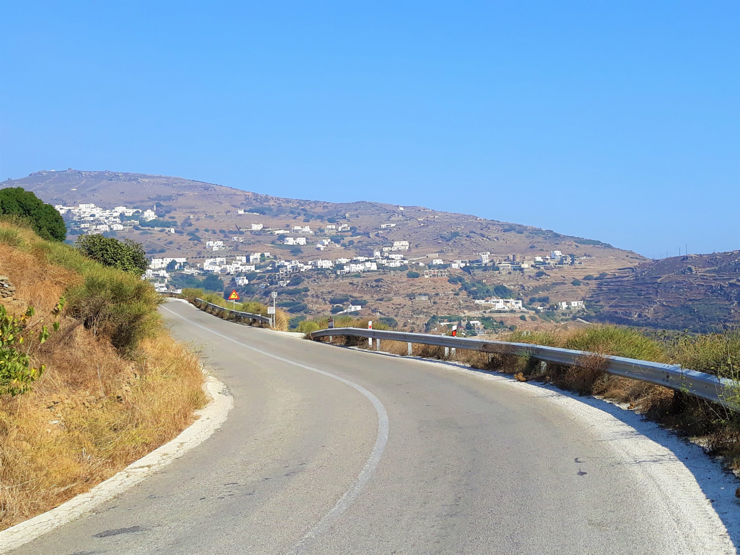 Terrain Tinos  -  ref GR-1173-S (picture 3)