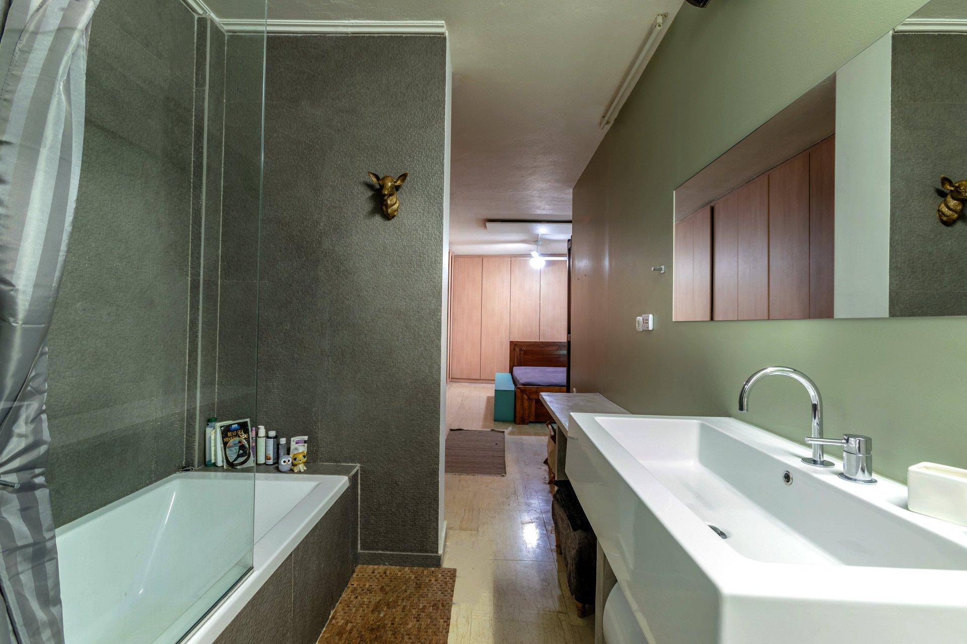 Lykavittos  - Appartement  - picture 9
