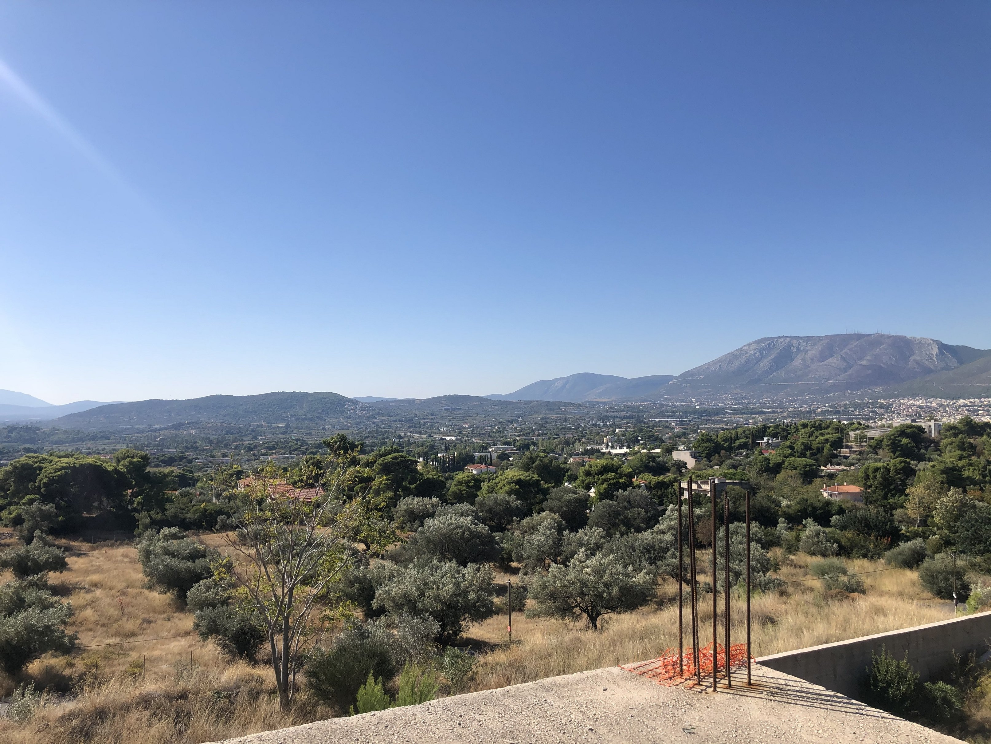 Maison Pallini  -  ref GR-4356-S (picture 1)