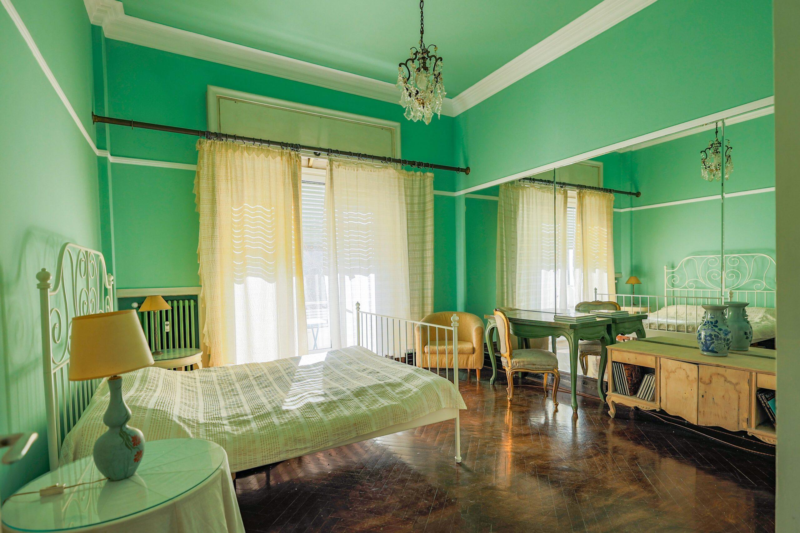 Kypseli  - Appartement  - picture 10