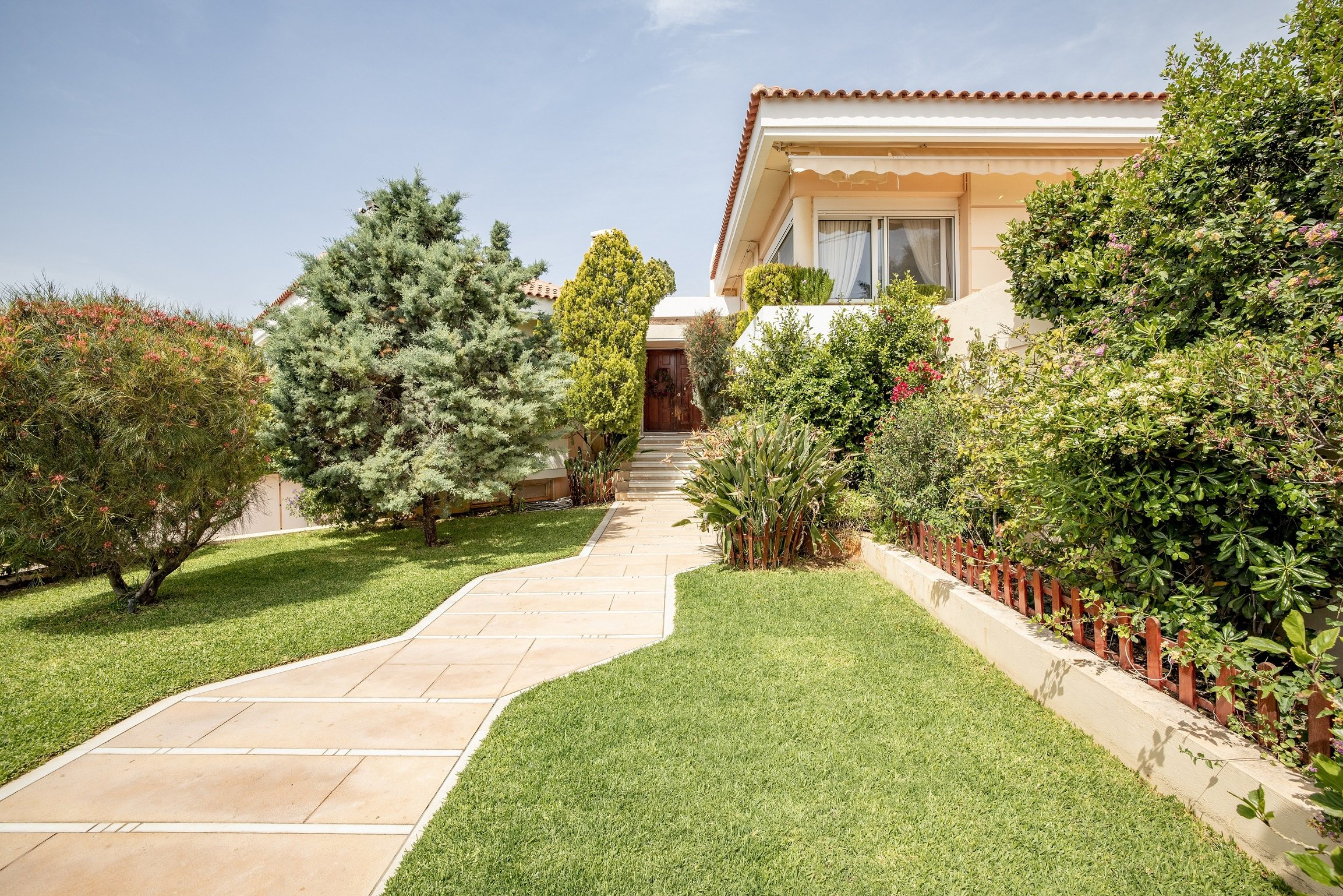 Casa Legrena  -  ref GR-6237-S (picture 2)