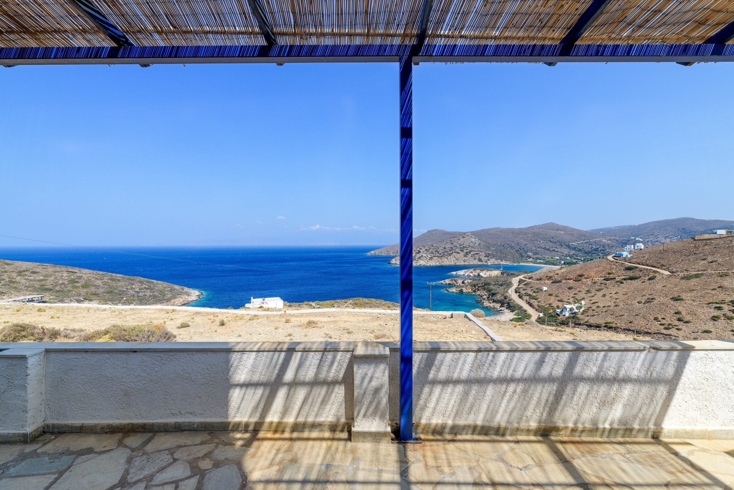 Andros  - Maison  - picture 10