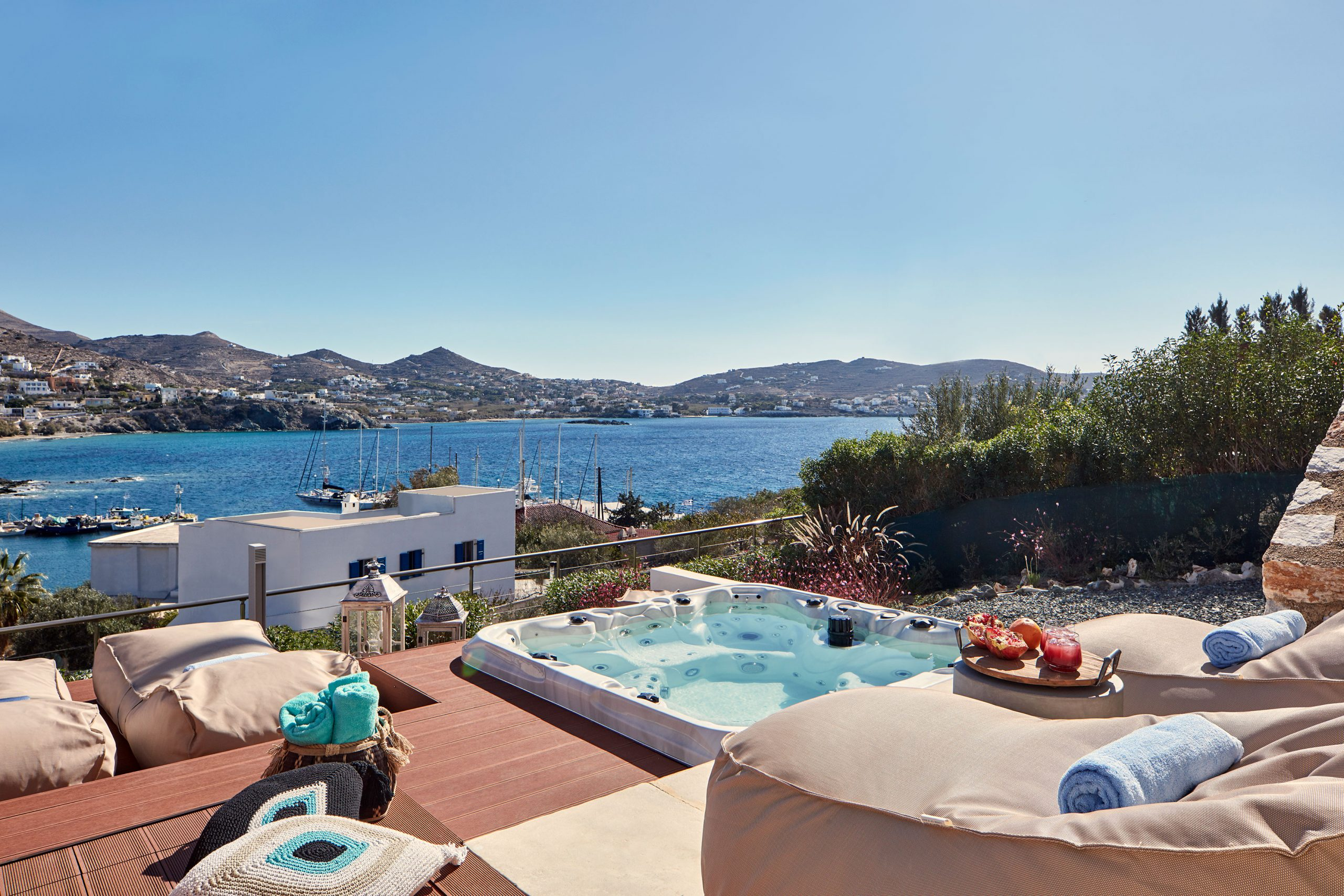 Casa Syros  -  ref GR-6325-S (picture 2)