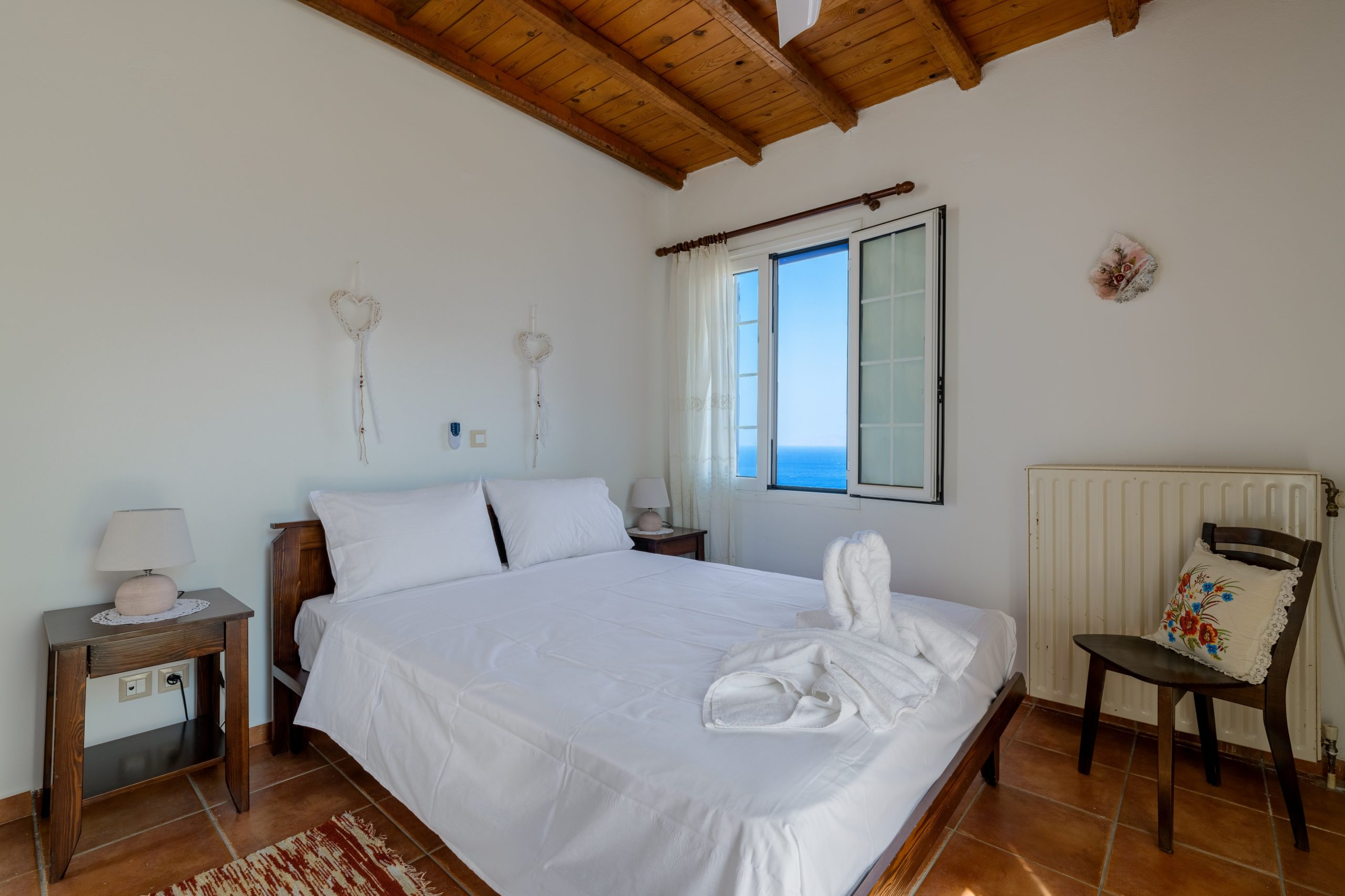 Andros  - Maison  - picture 6
