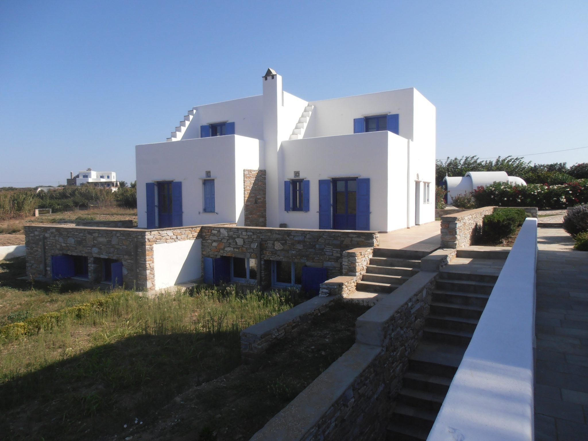 House Tinos  -  ref GR-4906-S (picture 2)