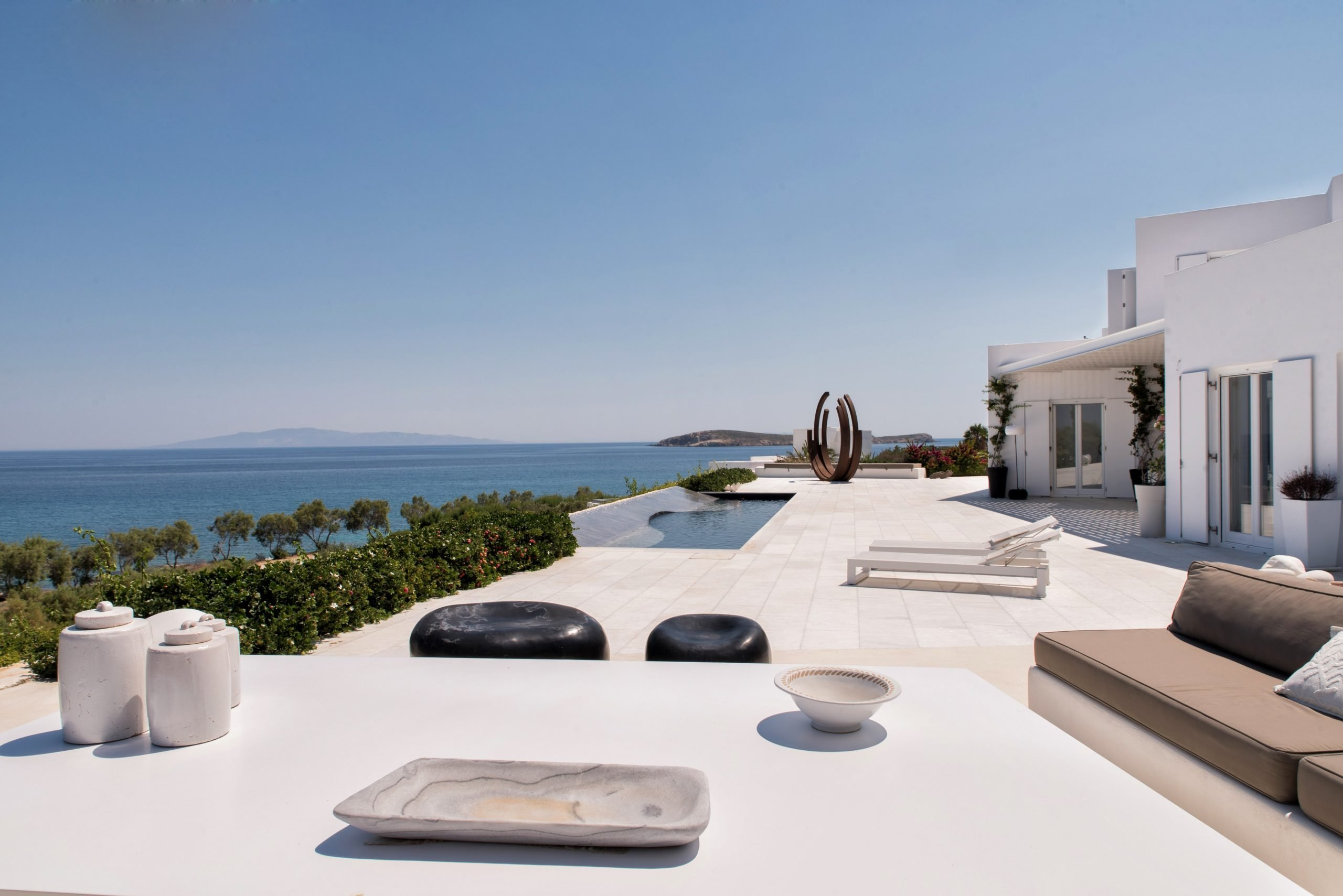 House Paros  -  ref GR-6118-S (picture 3)