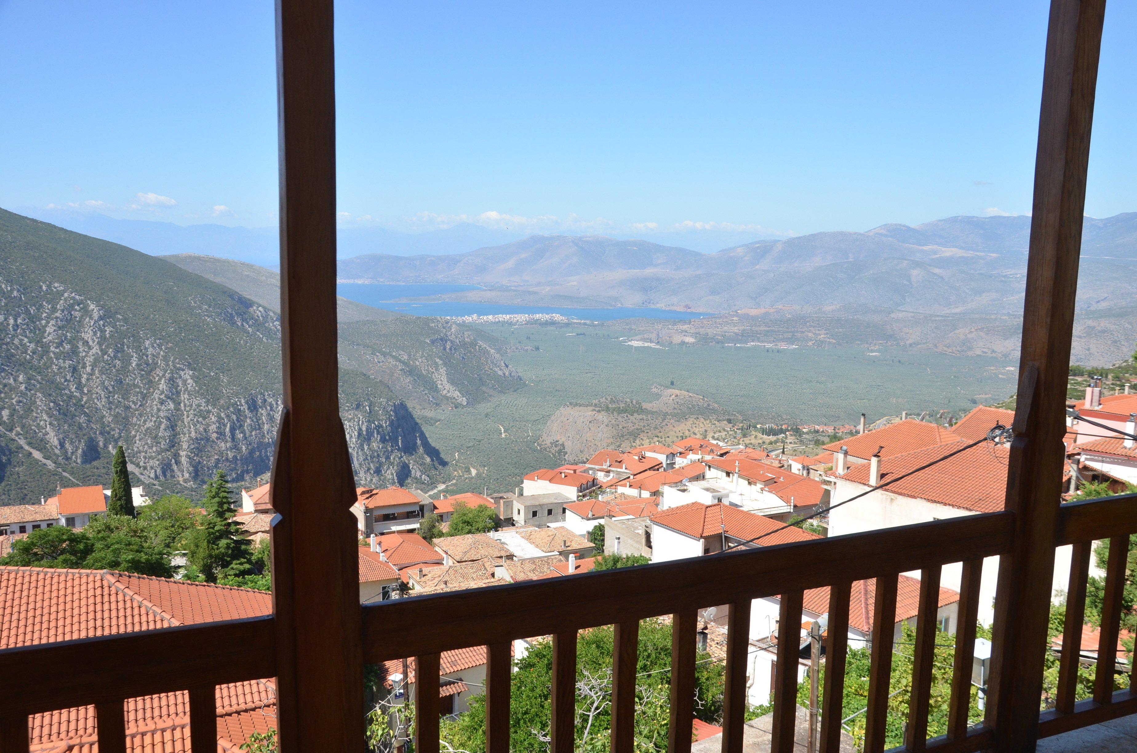 Casa Delphi  -  ref GR-5127-S (picture 2)