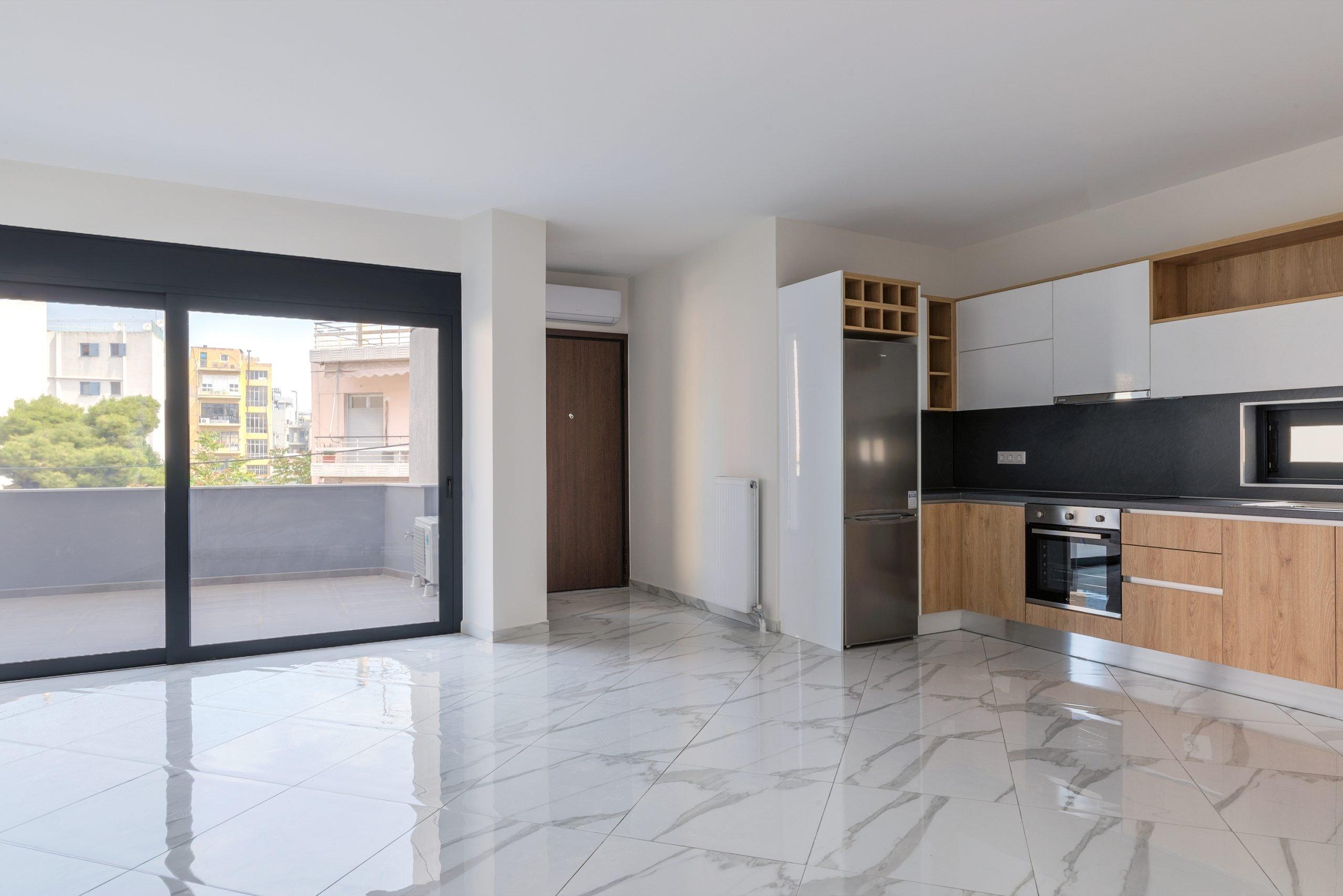 Appartement Gazi  -  ref GR-7929-S (picture 1)