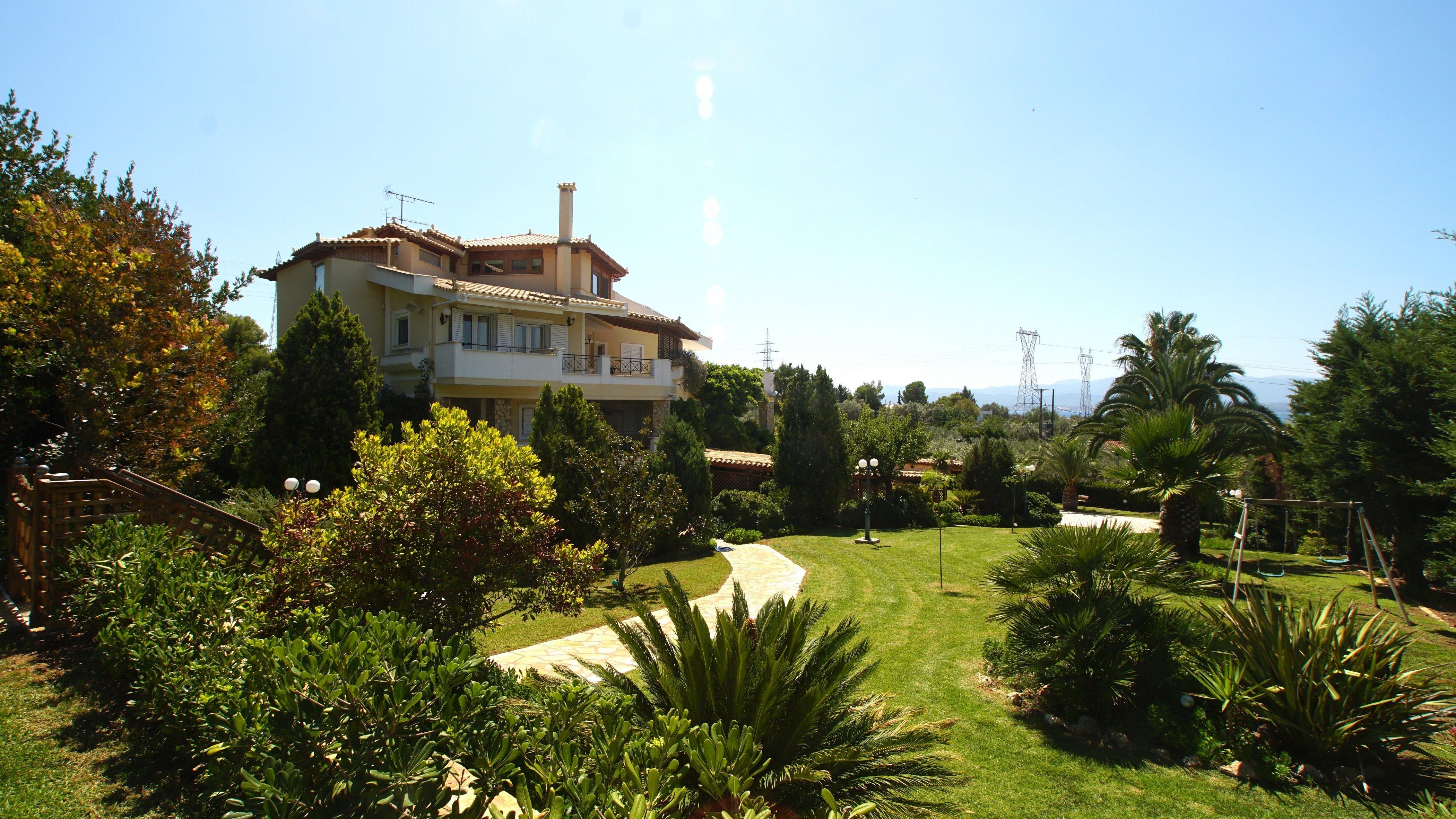 Casa, Evia - Ref GR-4695