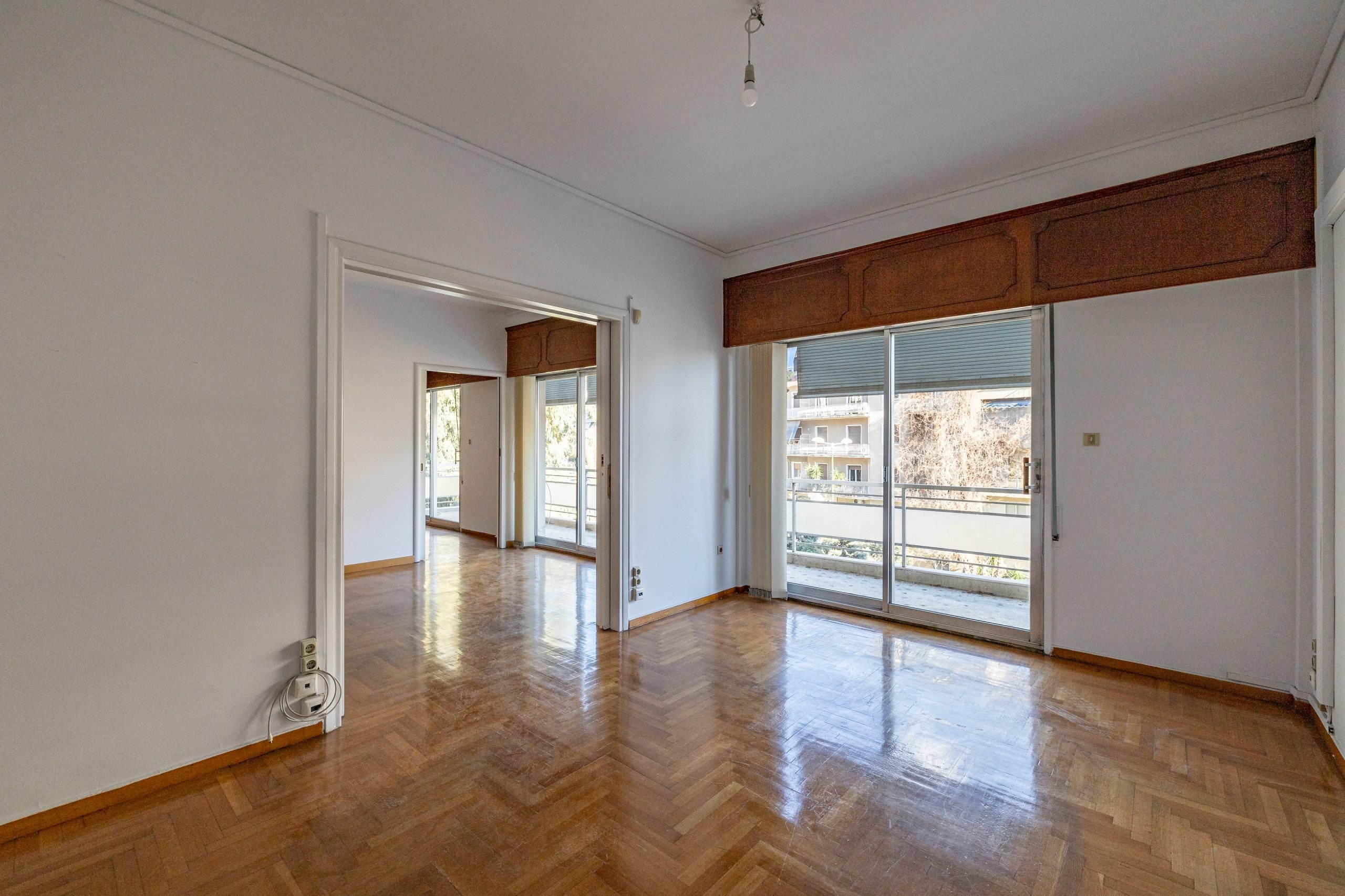Appartement Megaro Mousikis  -  ref GR-7454-S (picture 3)