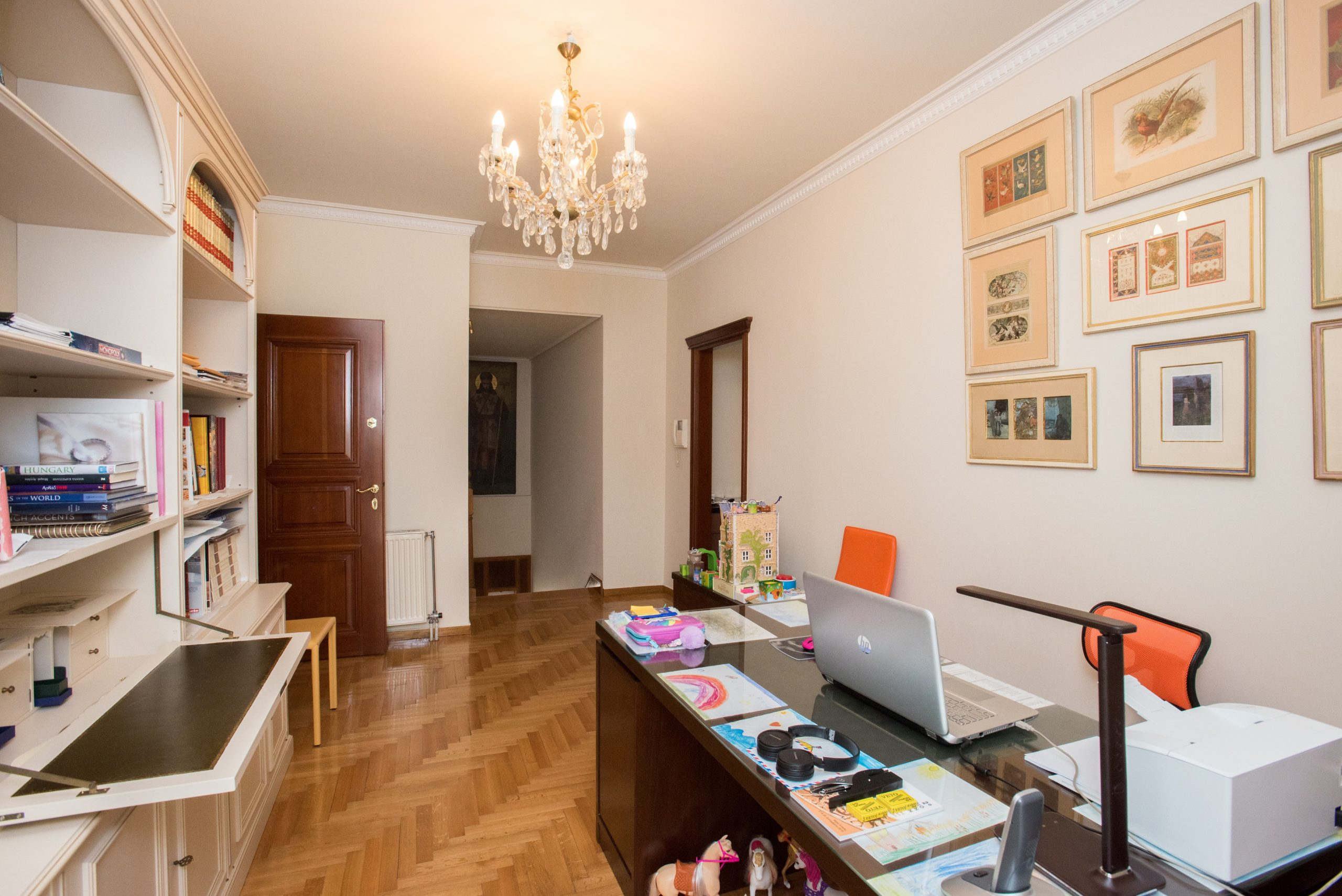 Glyfada  - Appartement  - picture 7