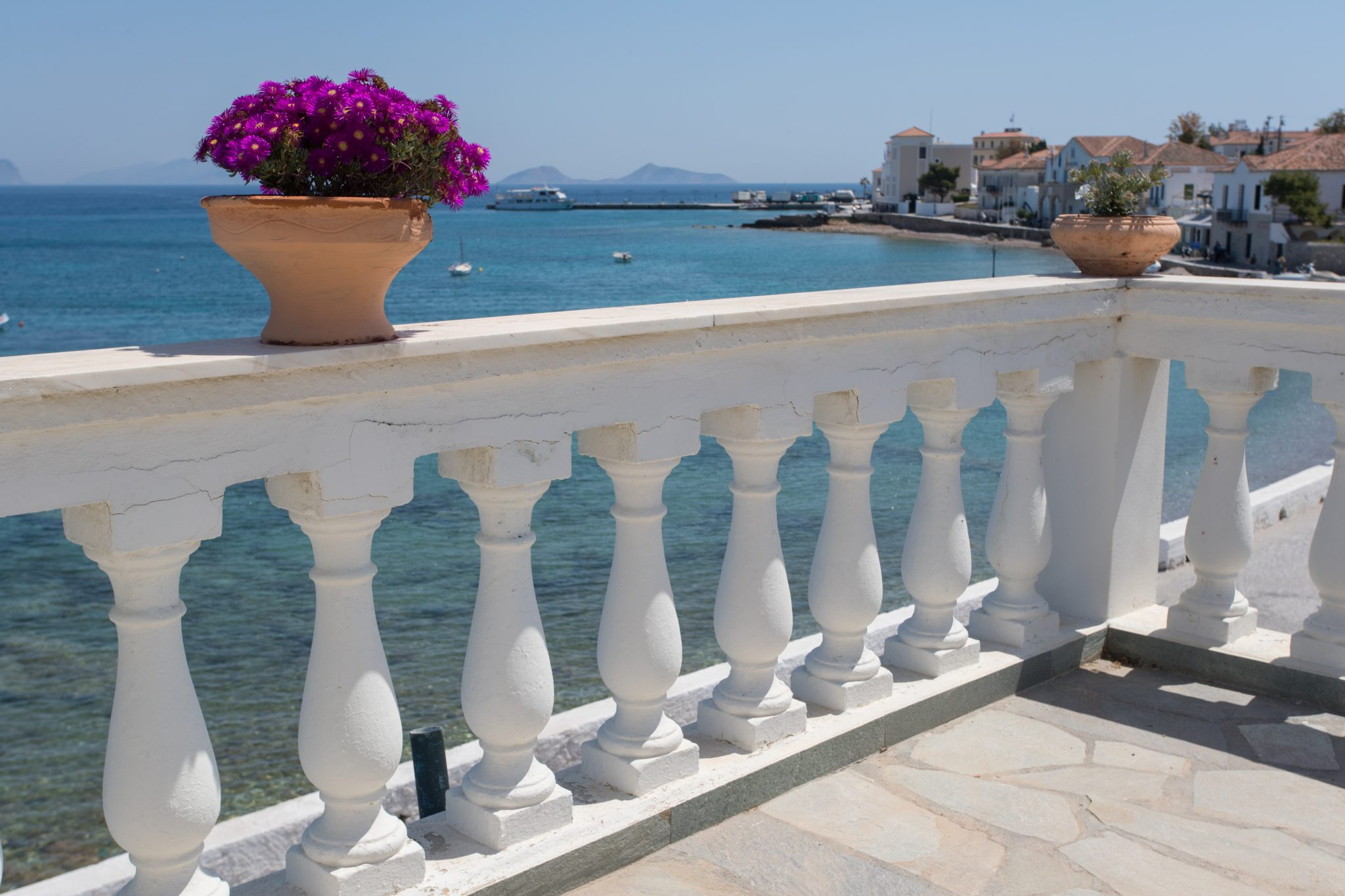 House Spetses  -  ref GR-5171-S (picture 1)