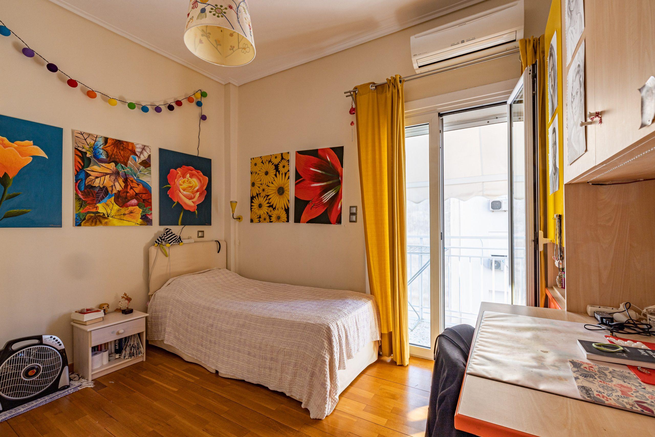 Appartement Petralona  -  ref GR-6815-S (picture 3)