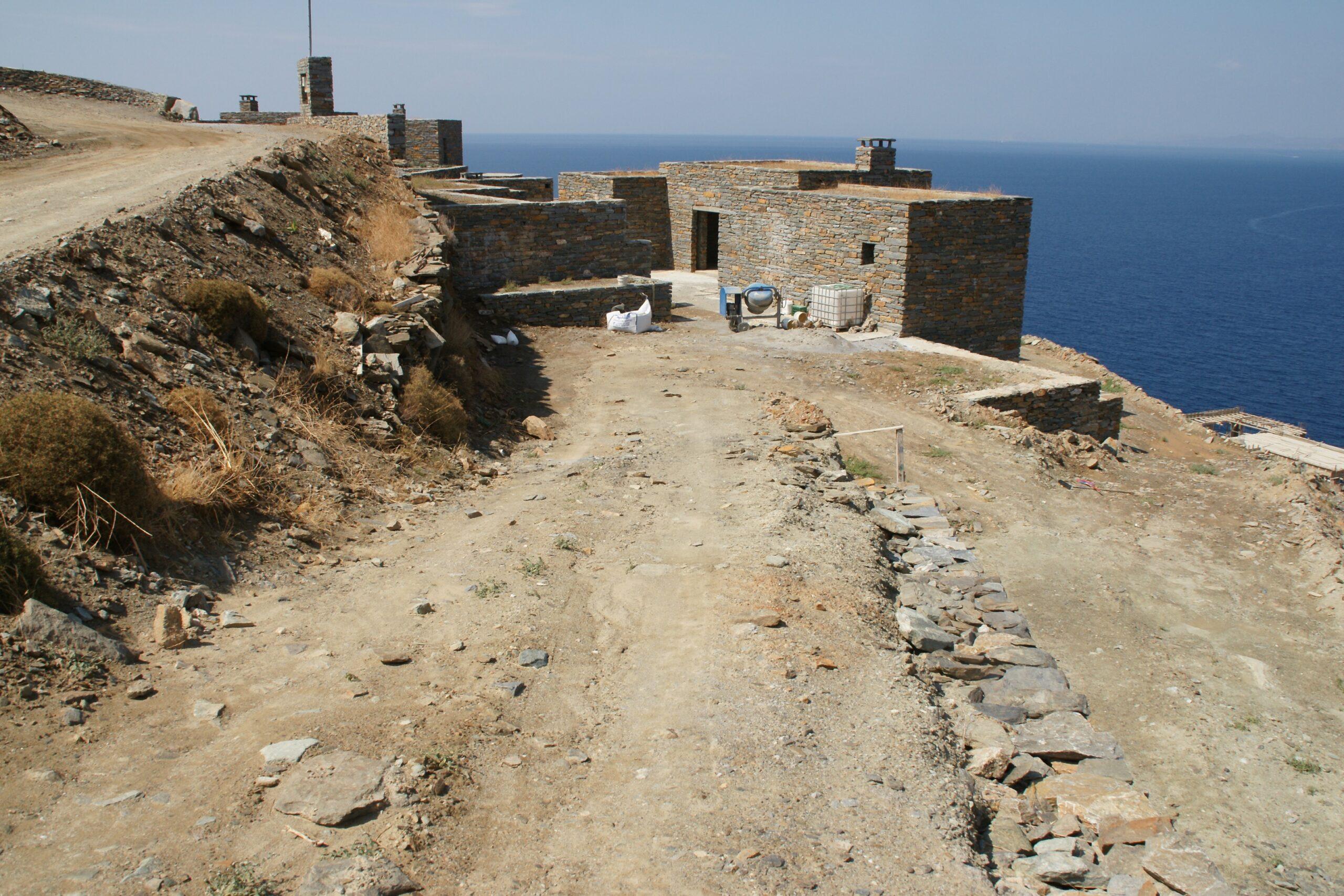 Casa Kea  -  ref GR-5918-S (picture 3)