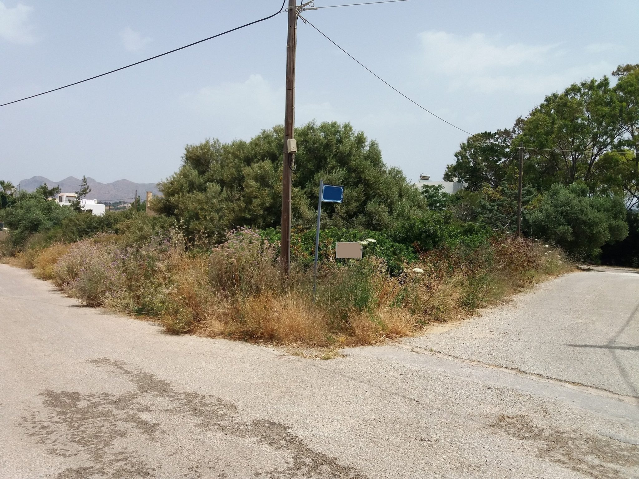 Plots Chania  -  ref GR-5142-S (picture 2)