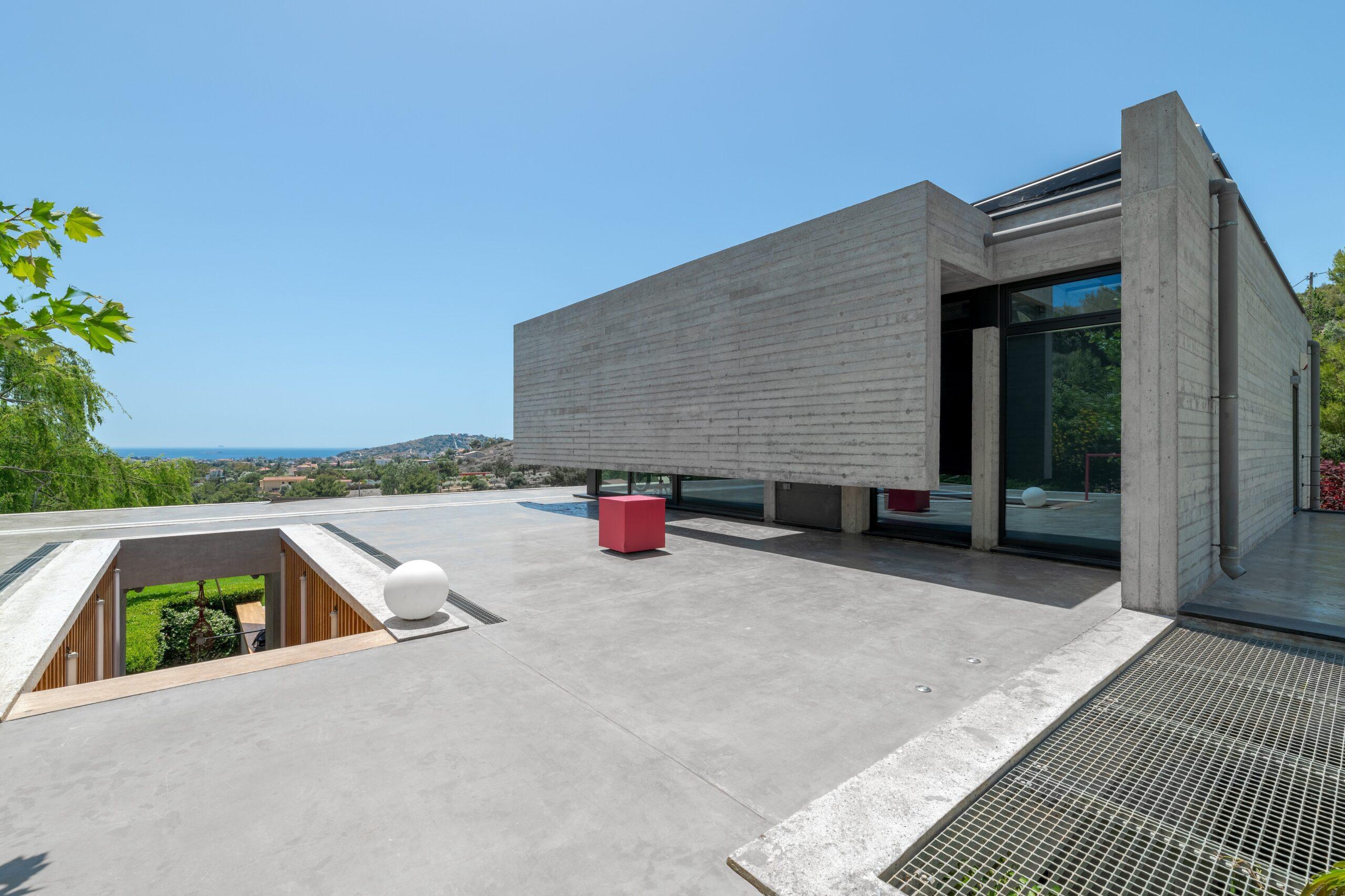 Maison Lagonisi  -  ref GR-7659-S (picture 1)