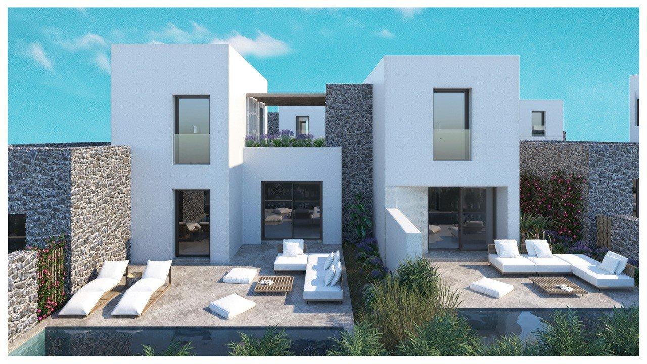 Maison Naxos  -  ref GR-6693-S (picture 1)