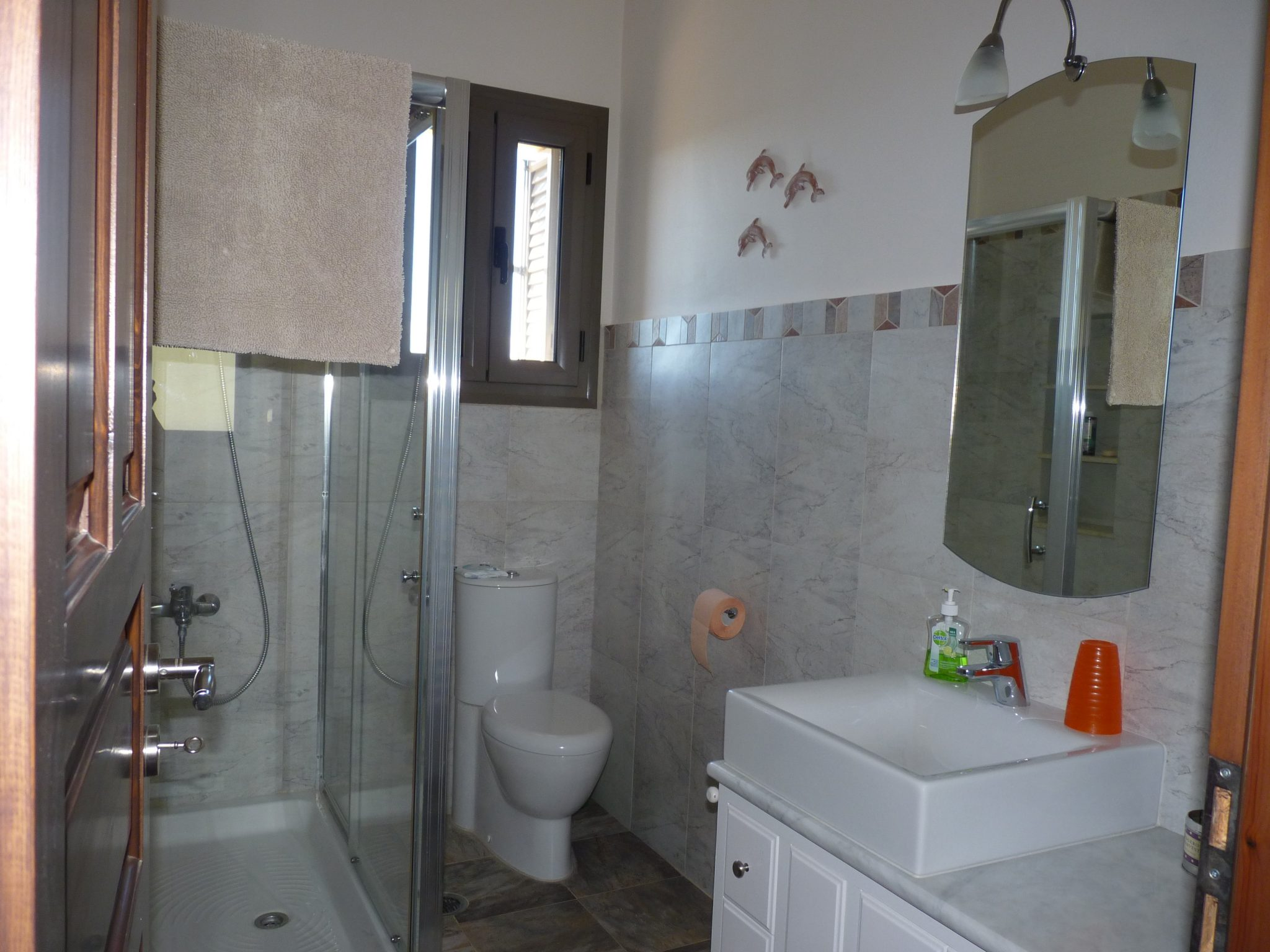Messinia  - House 3 Bedrooms - picture 9