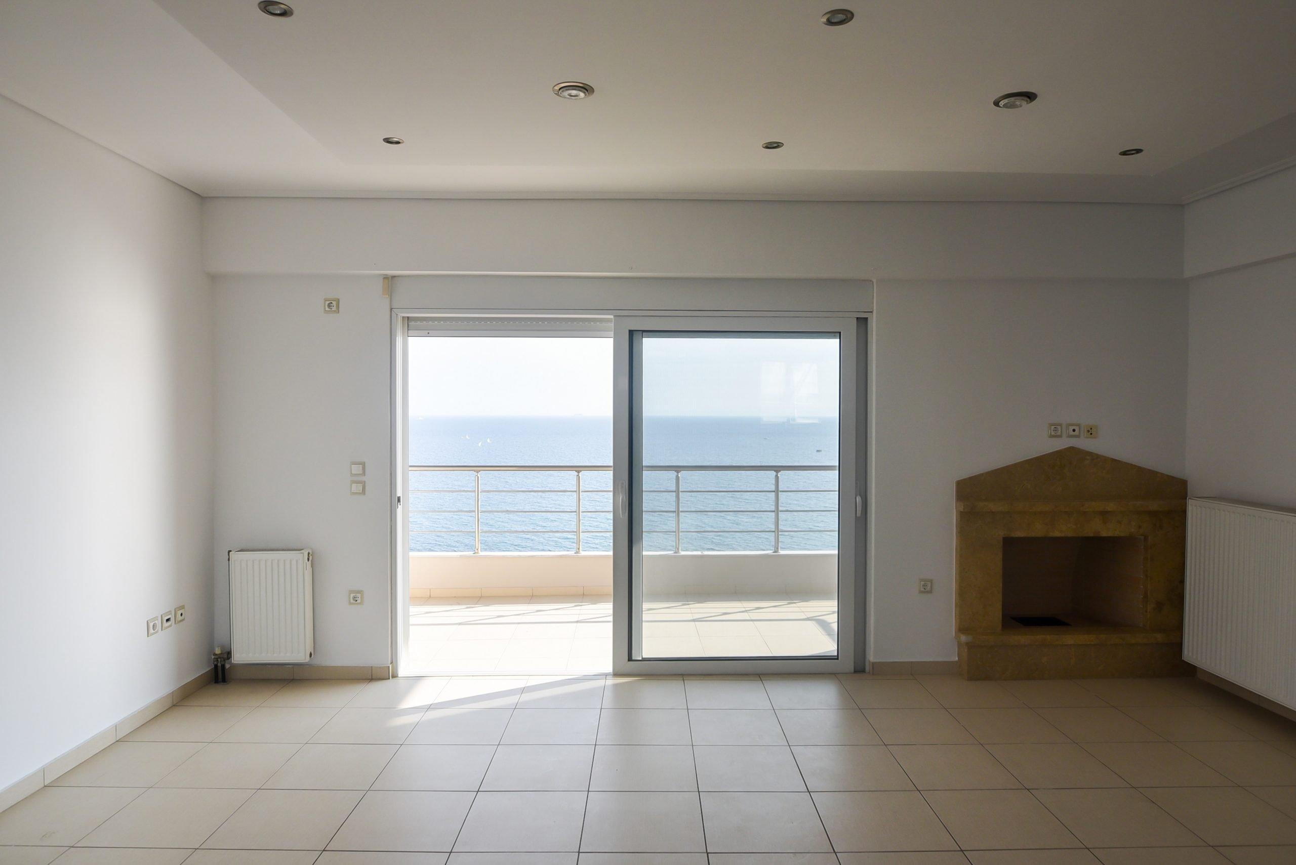 Appartement Piraeus  -  ref GR-6968-S (picture 3)