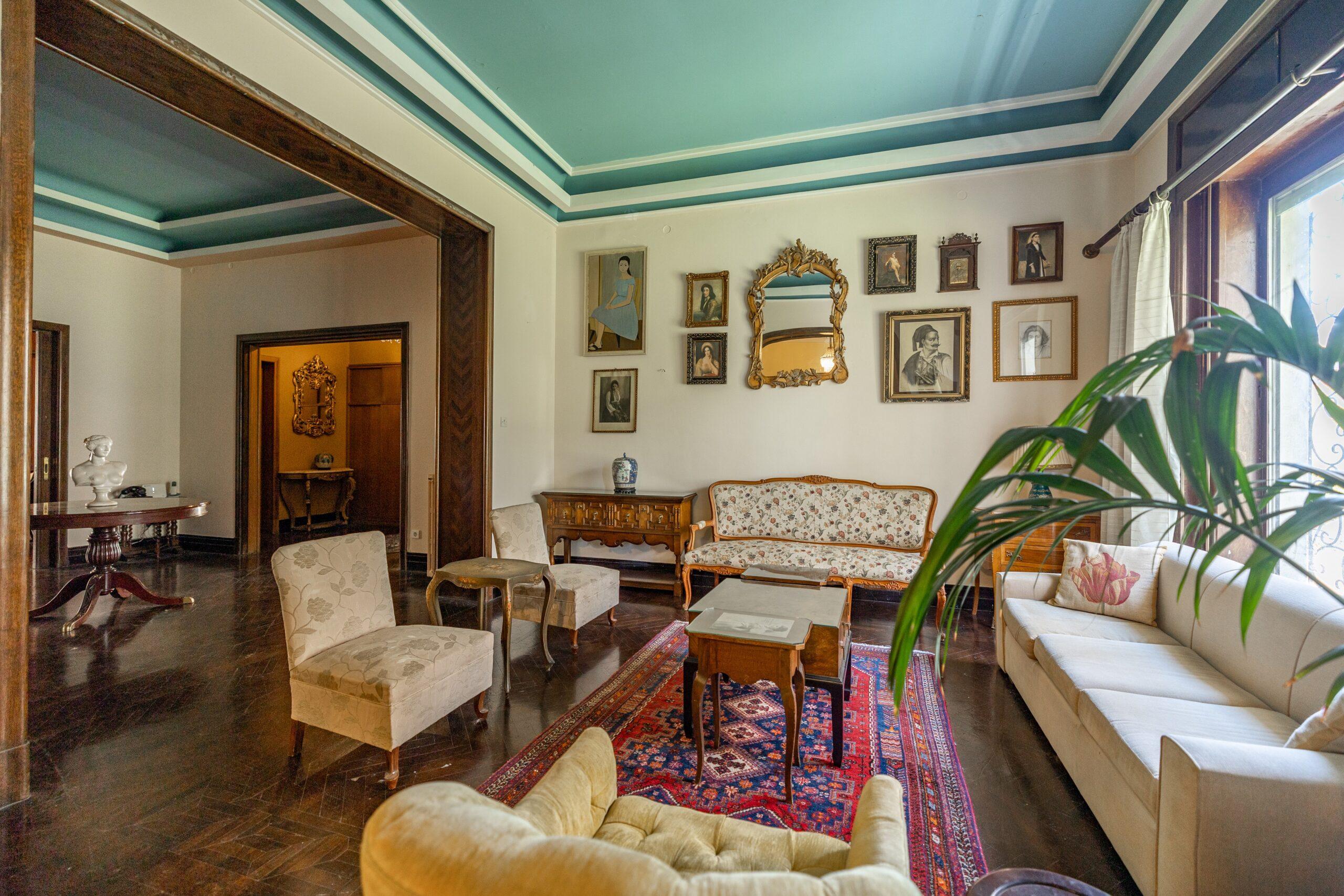 Kypseli  - Appartement  - picture 4