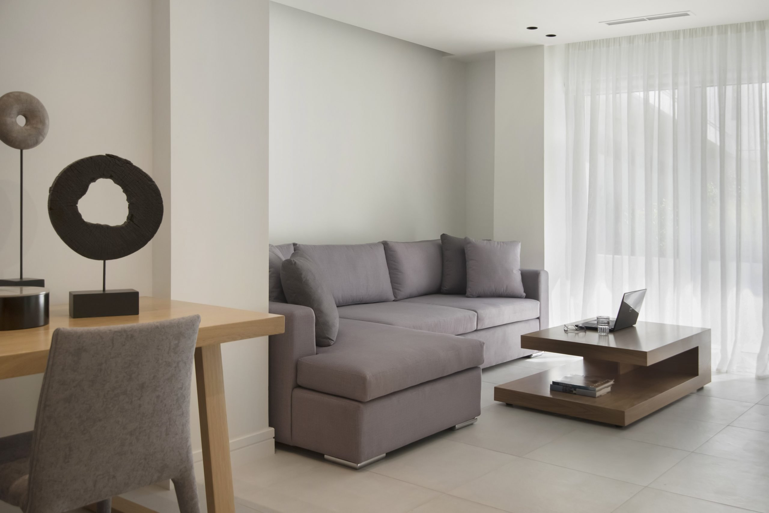 Apartment Glyfada  -  ref GR-7734-S (picture 1)