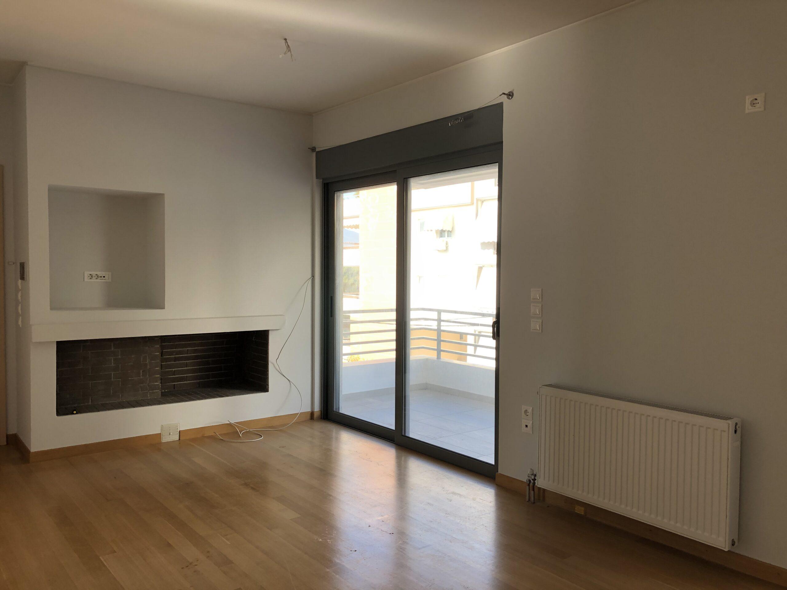 Nea Erythraia  - Appartement  - picture 2