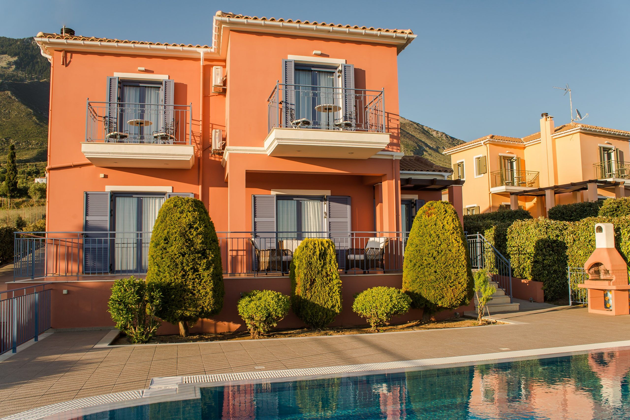 House Kefalonia  -  ref GR-7237-S (picture 2)