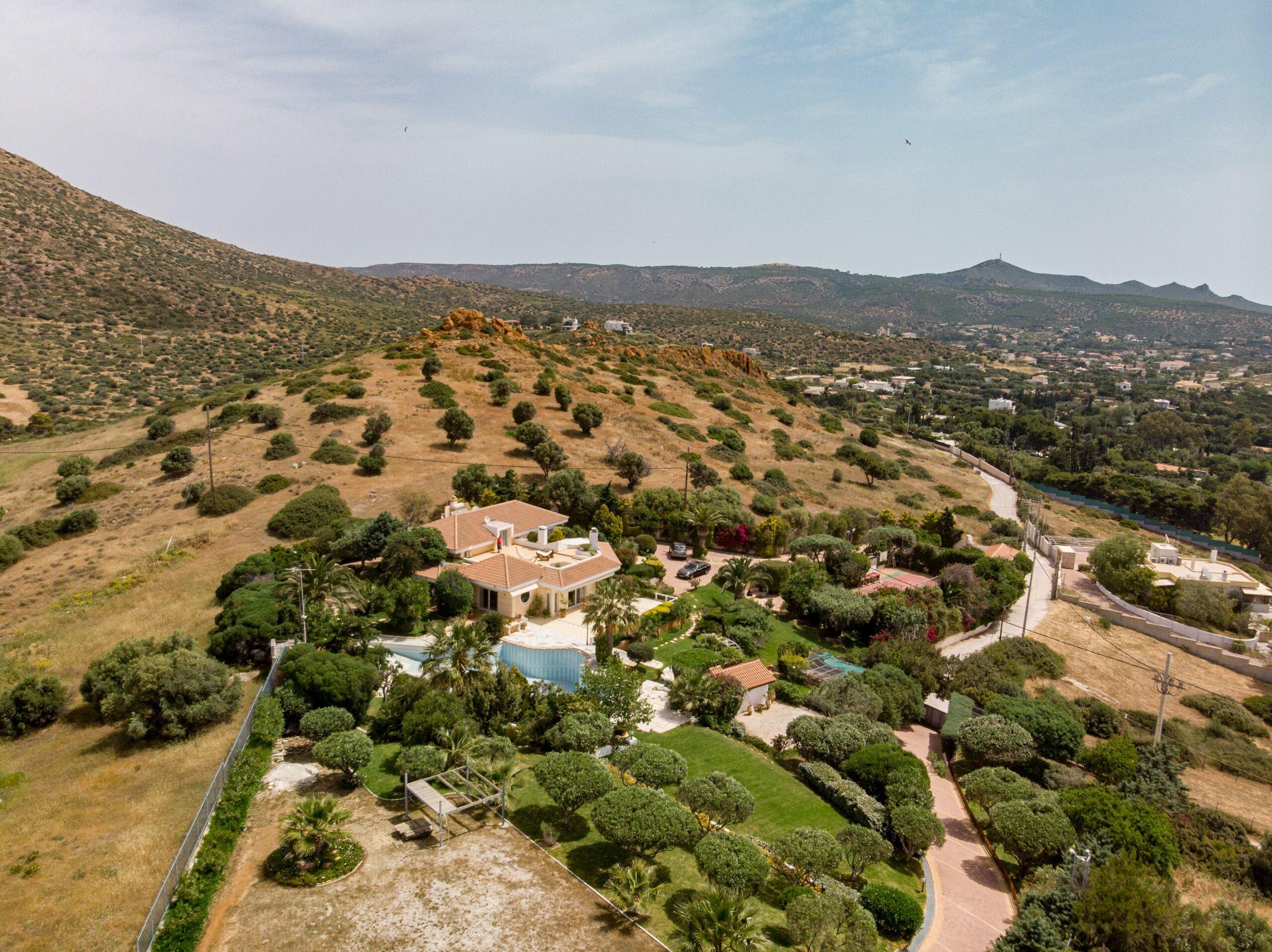 Casa Legrena  -  ref GR-6237-S (picture 1)