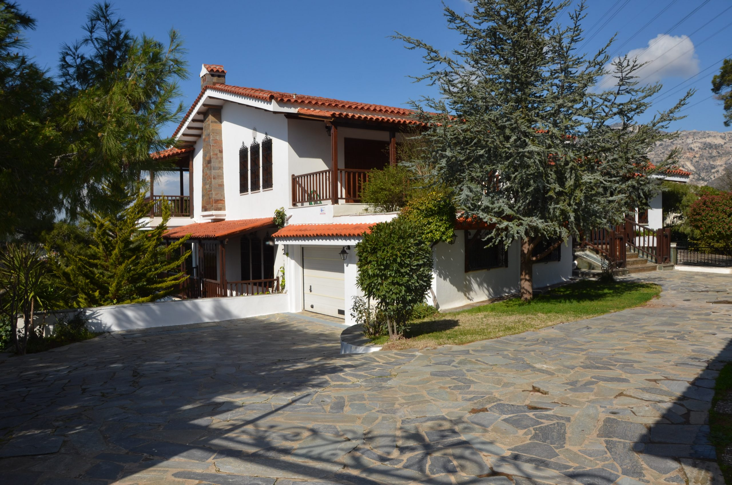 Maison Penteli  -  ref GR-6045-S (picture 1)