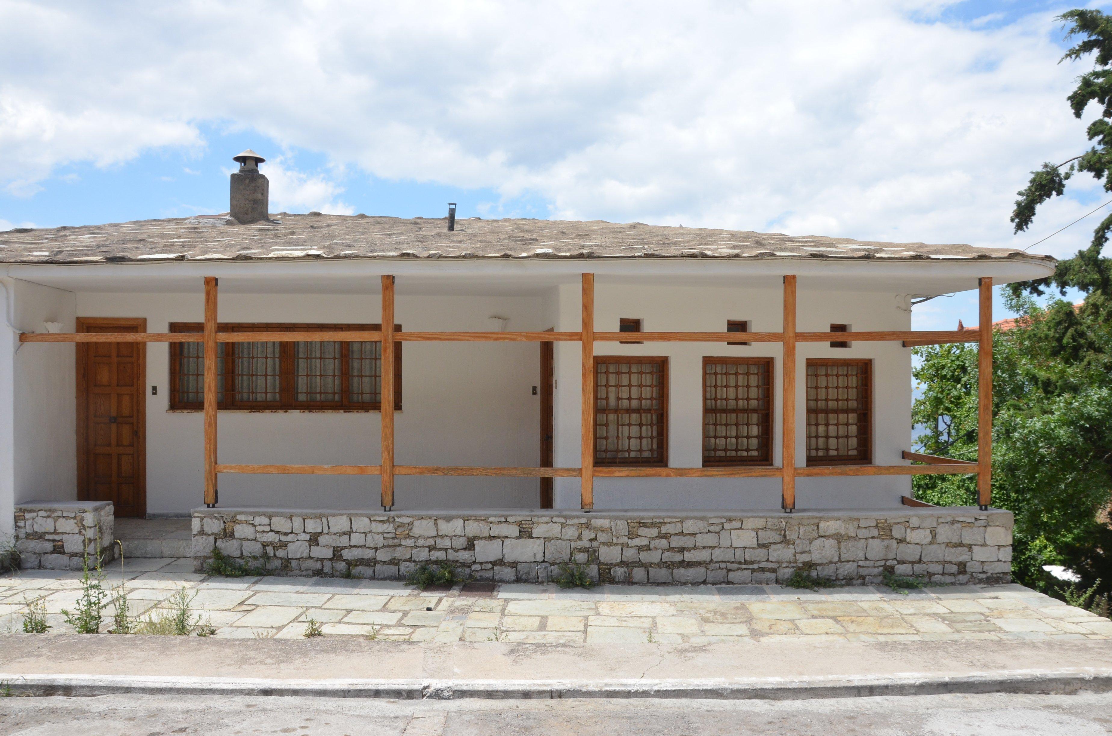 Casa Delphi  -  ref GR-5127-S (picture 1)