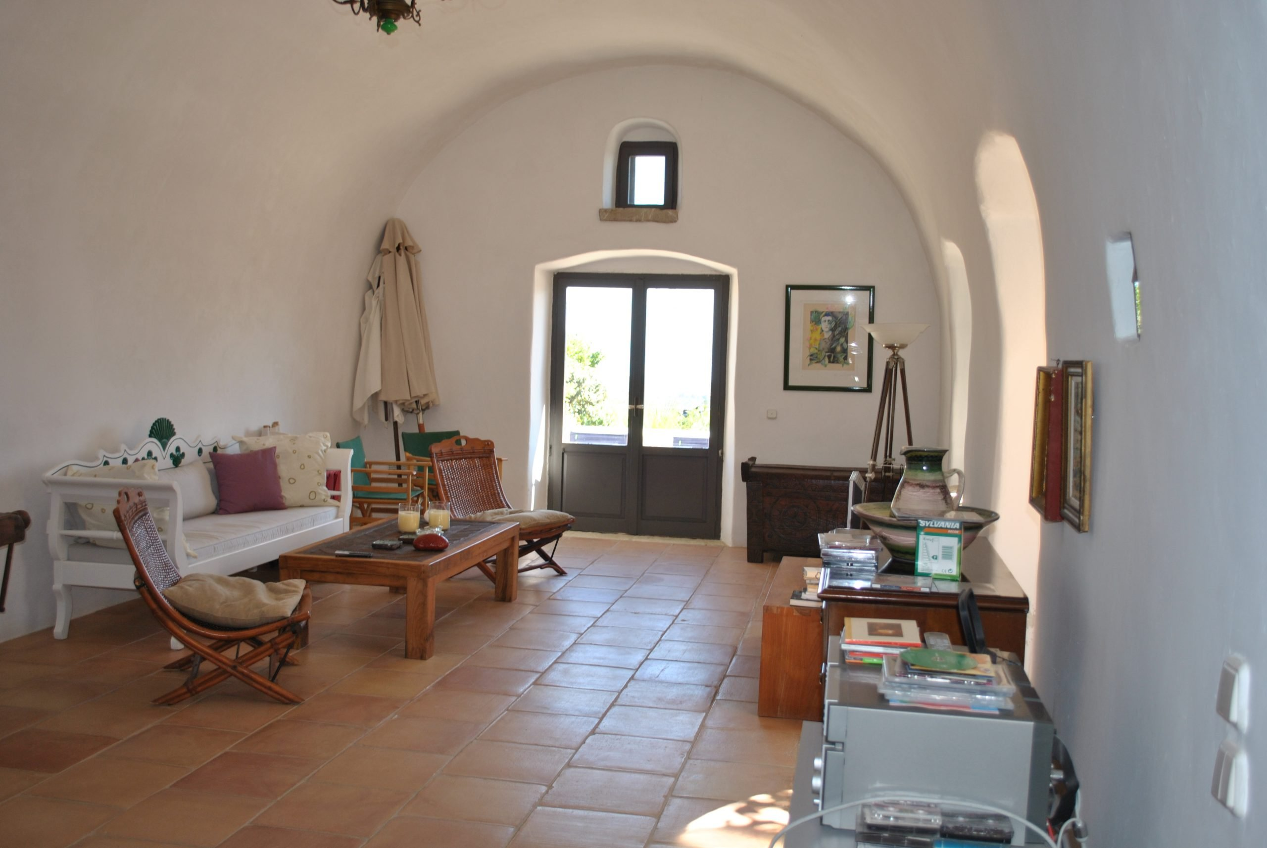 House Kythira  -  ref GR-4454-S (picture 2)