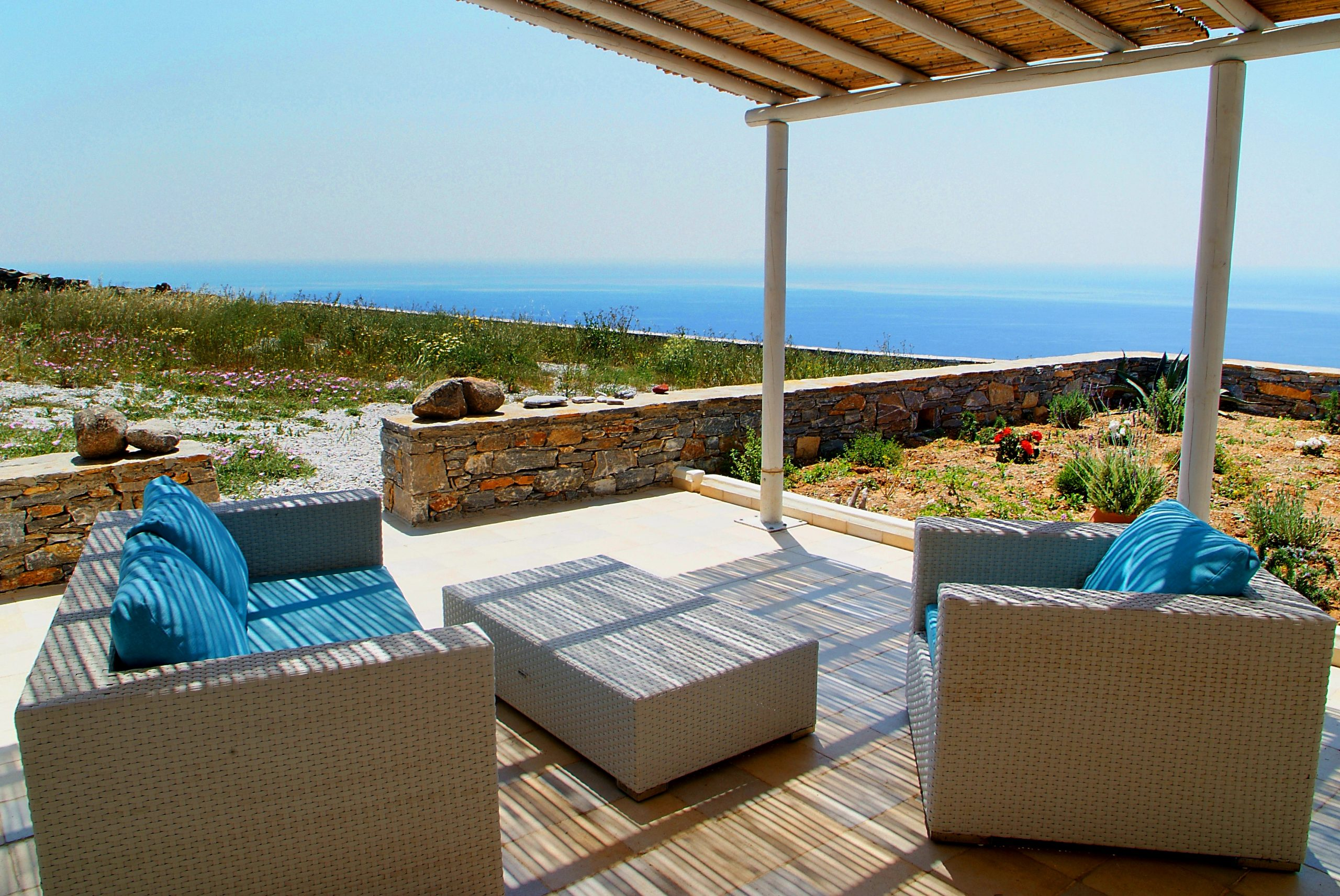 House Amorgos  -  ref GR-5303-S (picture 1)