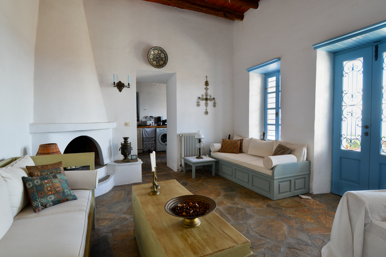 Maison Andros  -  ref GR-8025-S (picture 2)