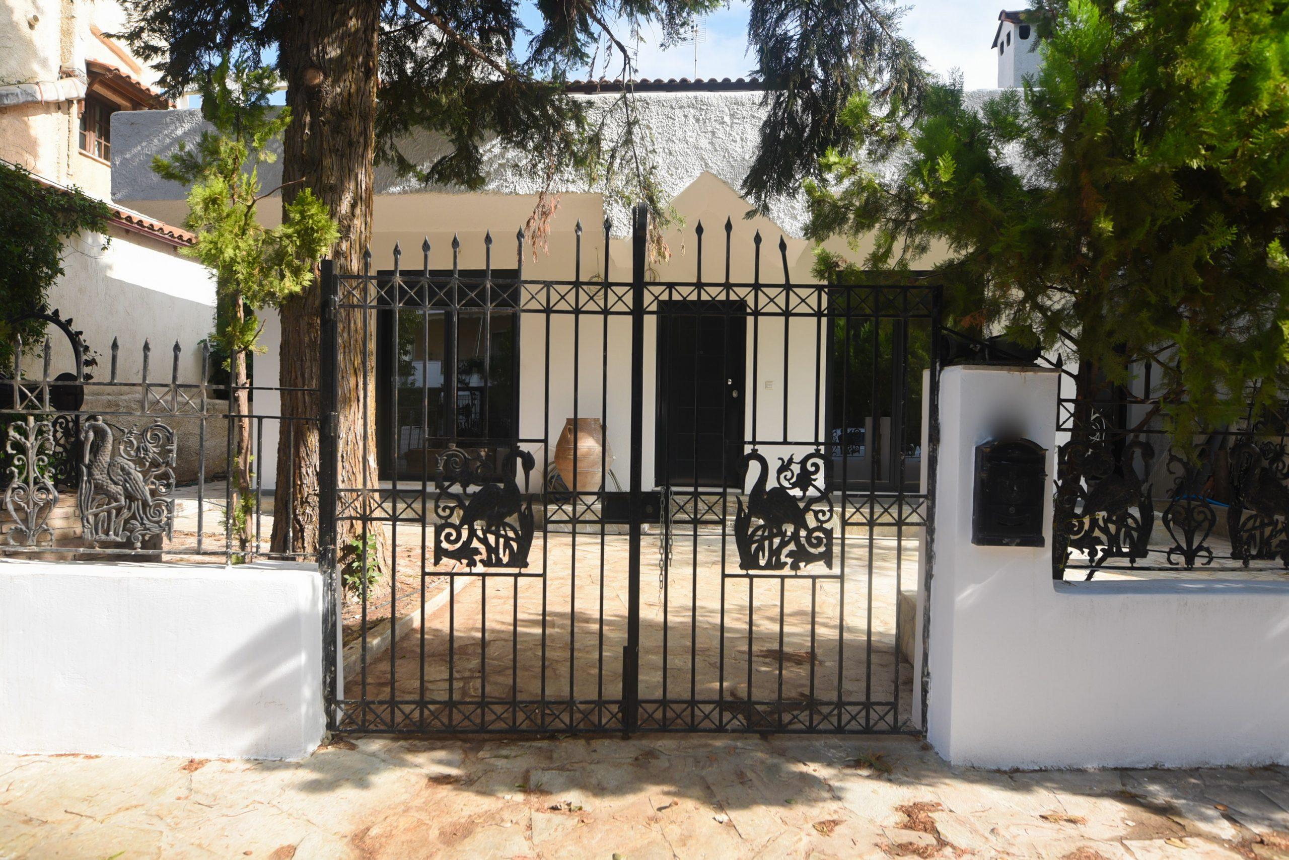Casa Agia Paraskevi  -  ref GR-6706-S (picture 2)