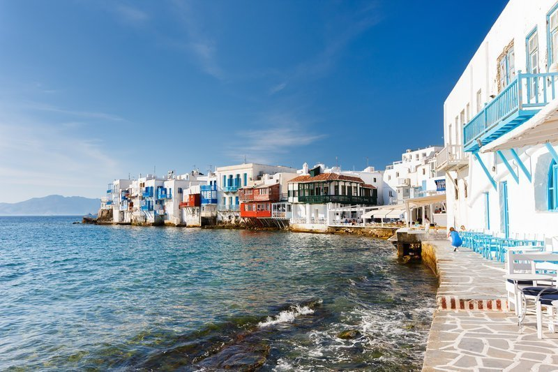buy-apartment-mykonos-greece-second-residences-luxury-real-estate