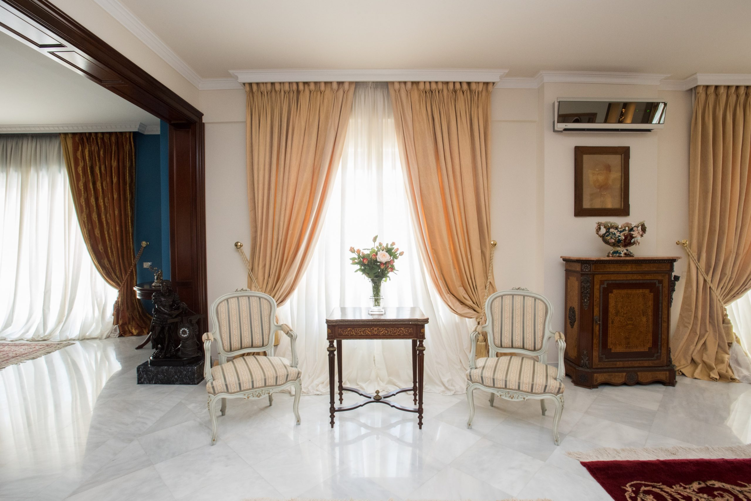 Glyfada  - Appartement  - picture 3