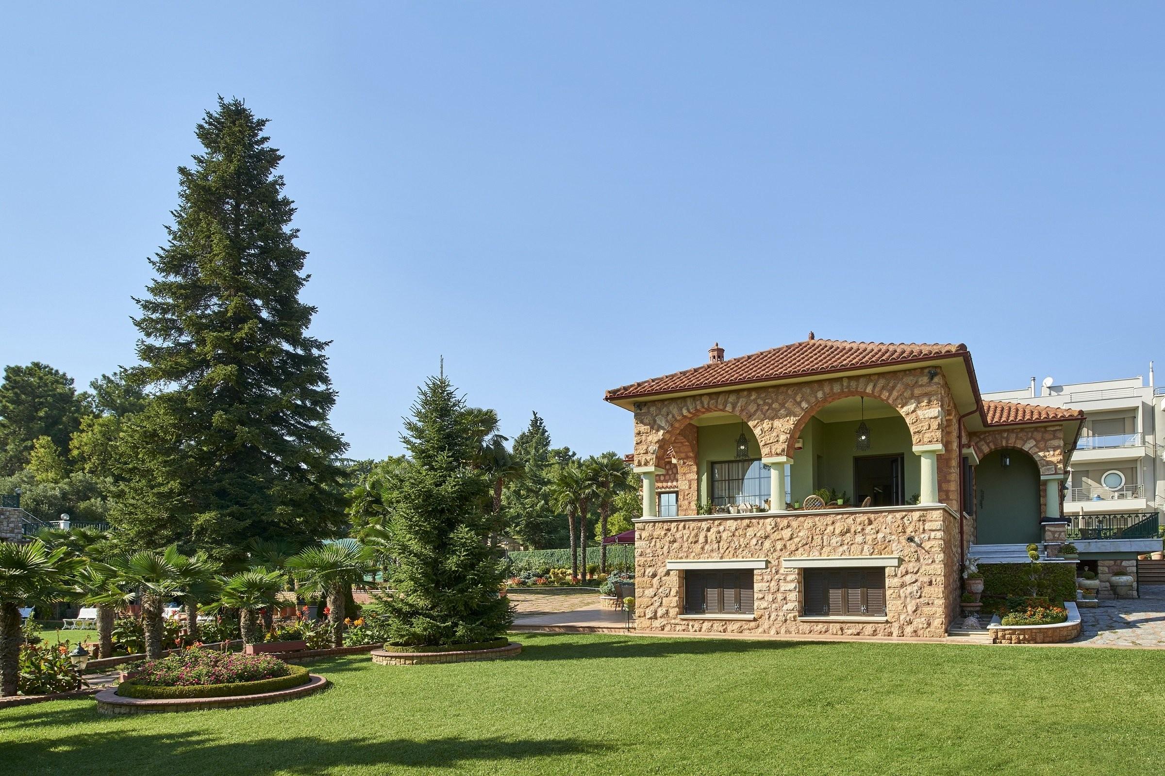 Casa Thessaloniki  -  ref GR-5812-S (picture 3)