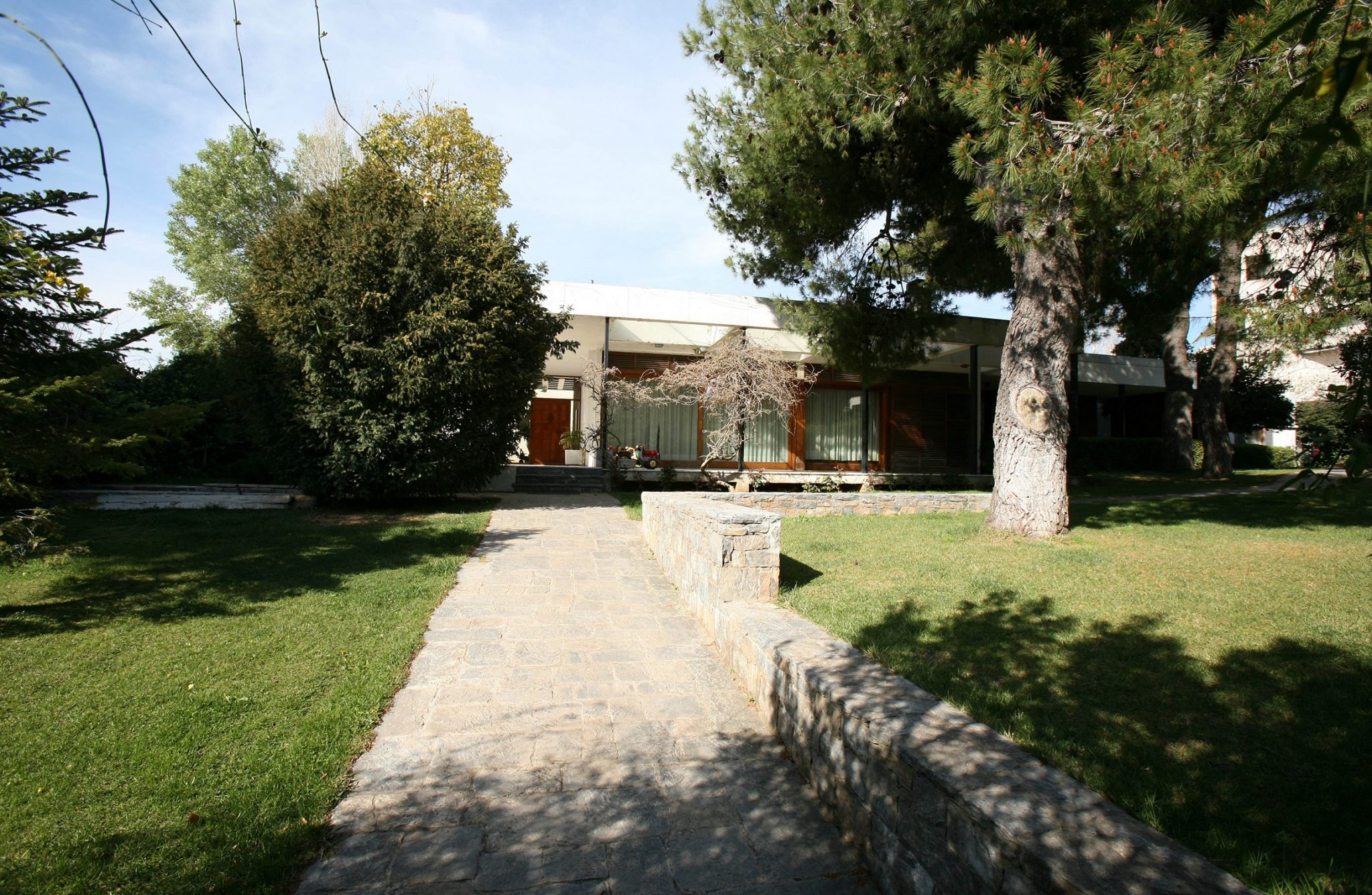 Politeia  - House 12 Bedrooms - picture 4