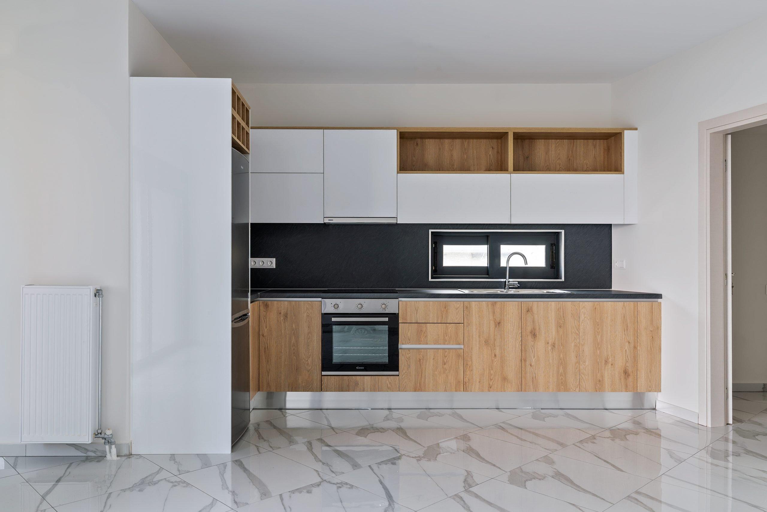 Appartement Gazi  -  ref GR-7929-S (picture 2)