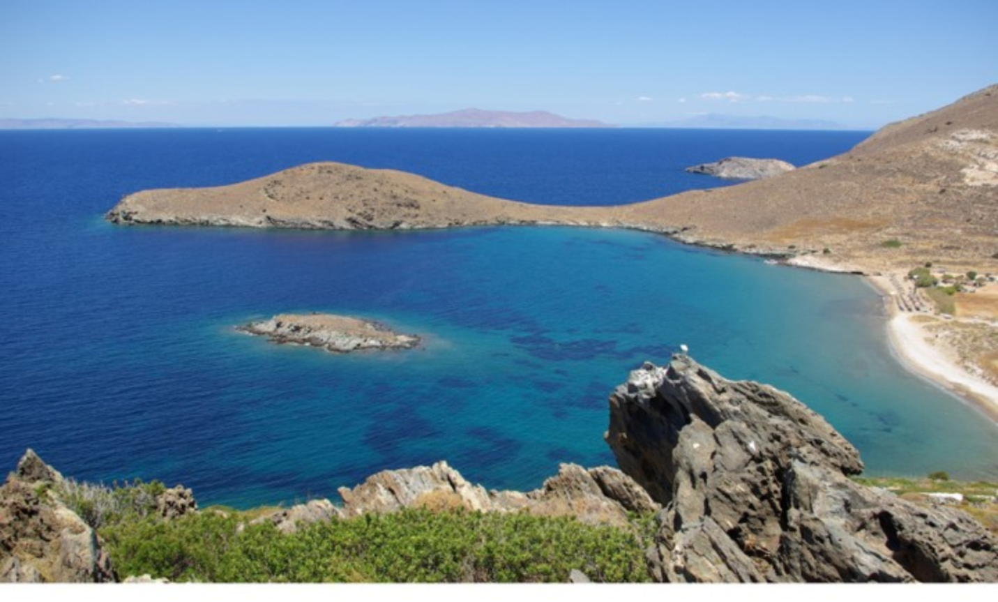 Terrain Syros  -  ref GR-4350-S (picture 1)