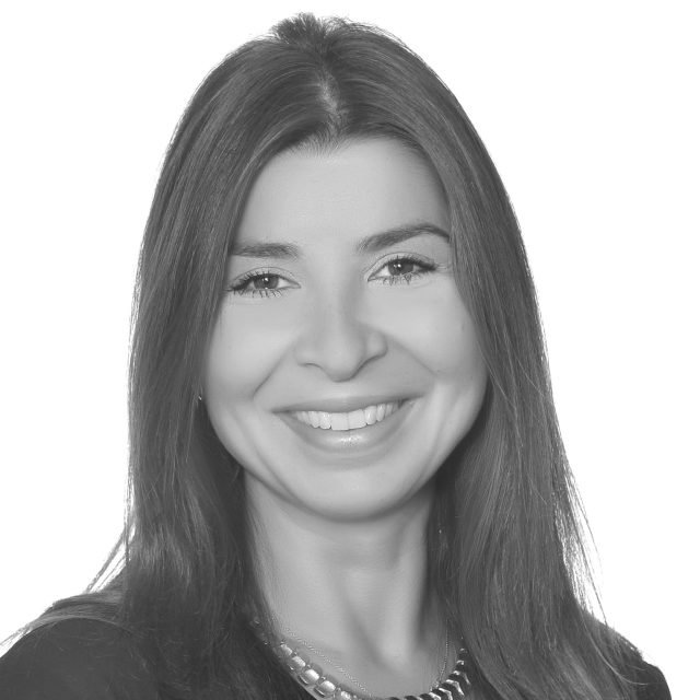 Mme Eleanna Stamatopoulou